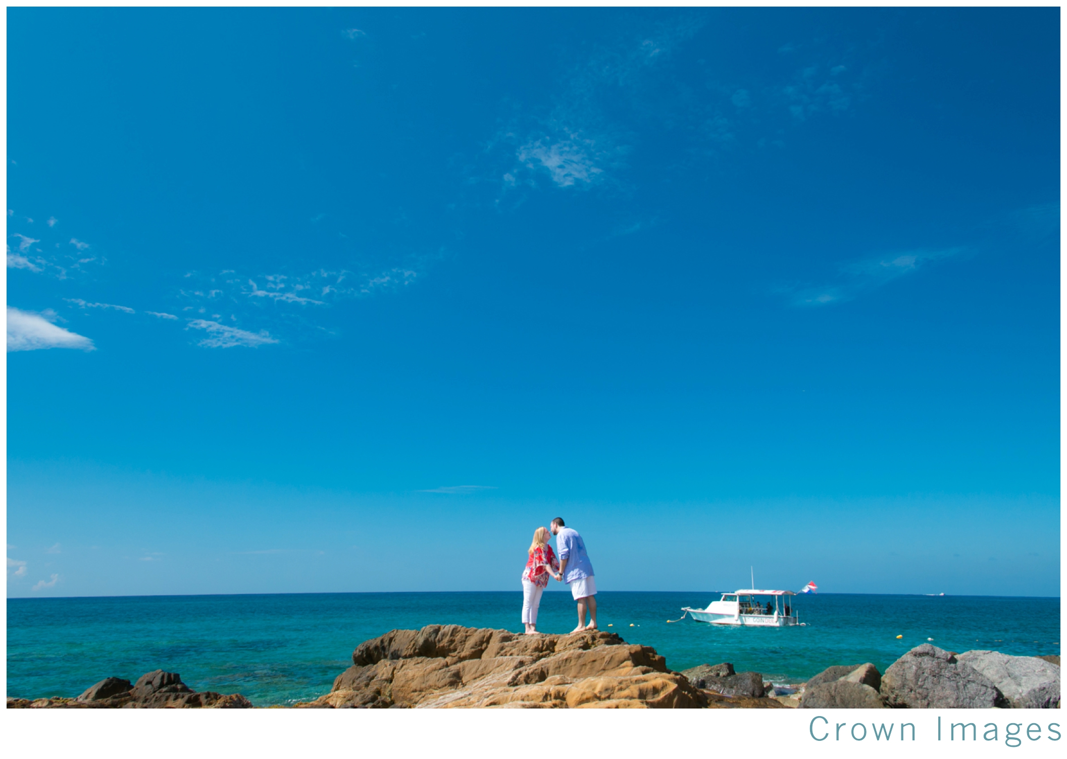 proposing-on-st-thomas_1112.jpg