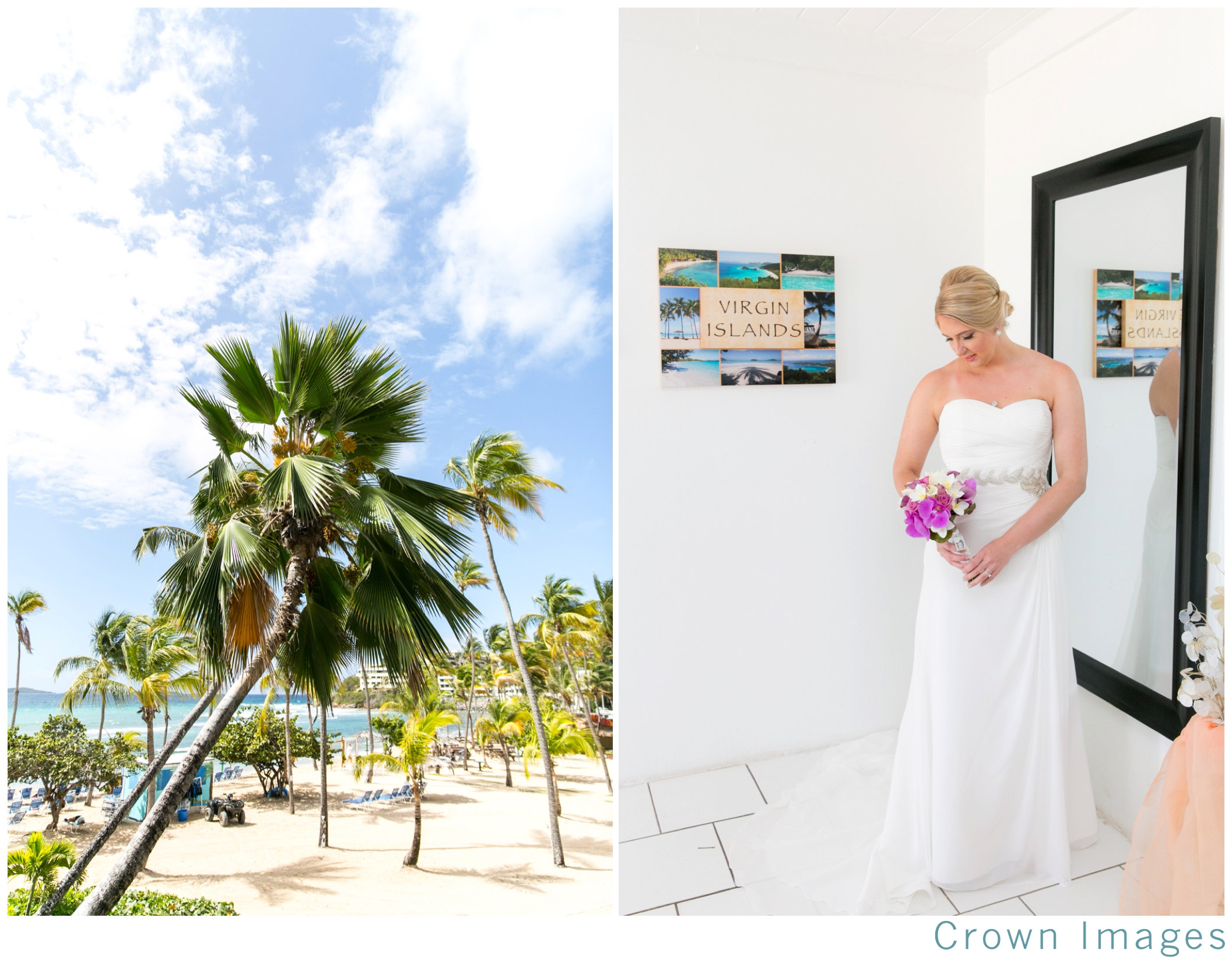 bolongo-beach-wedding-photos-st-thomas_1119.jpg