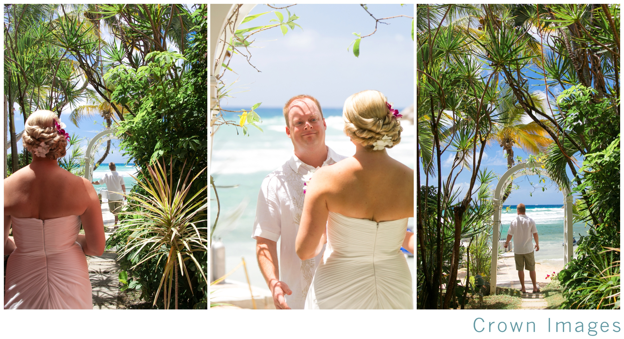 bolongo-beach-wedding-photos-st-thomas_1121.jpg