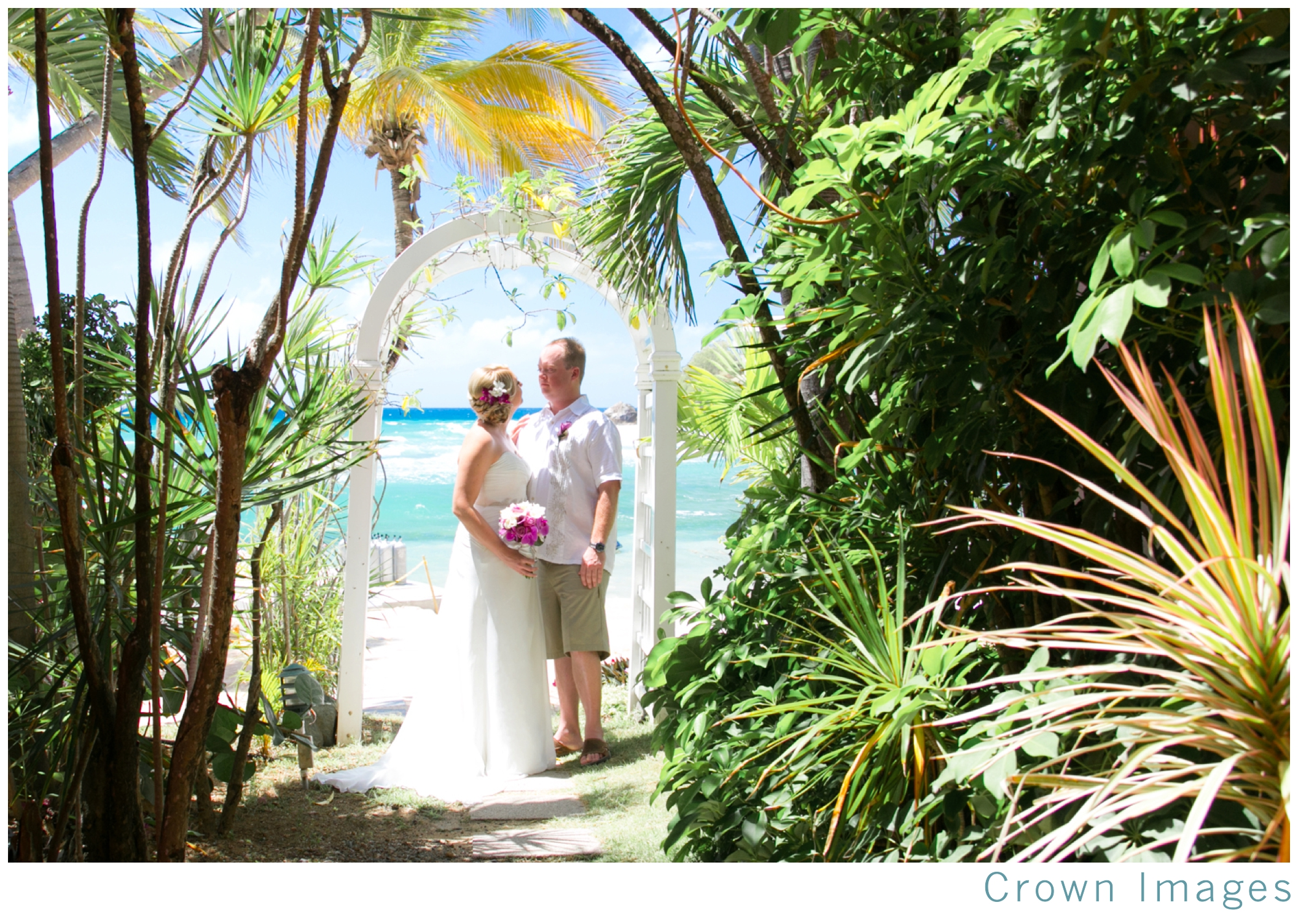 bolongo-beach-wedding-photos-st-thomas_1122.jpg