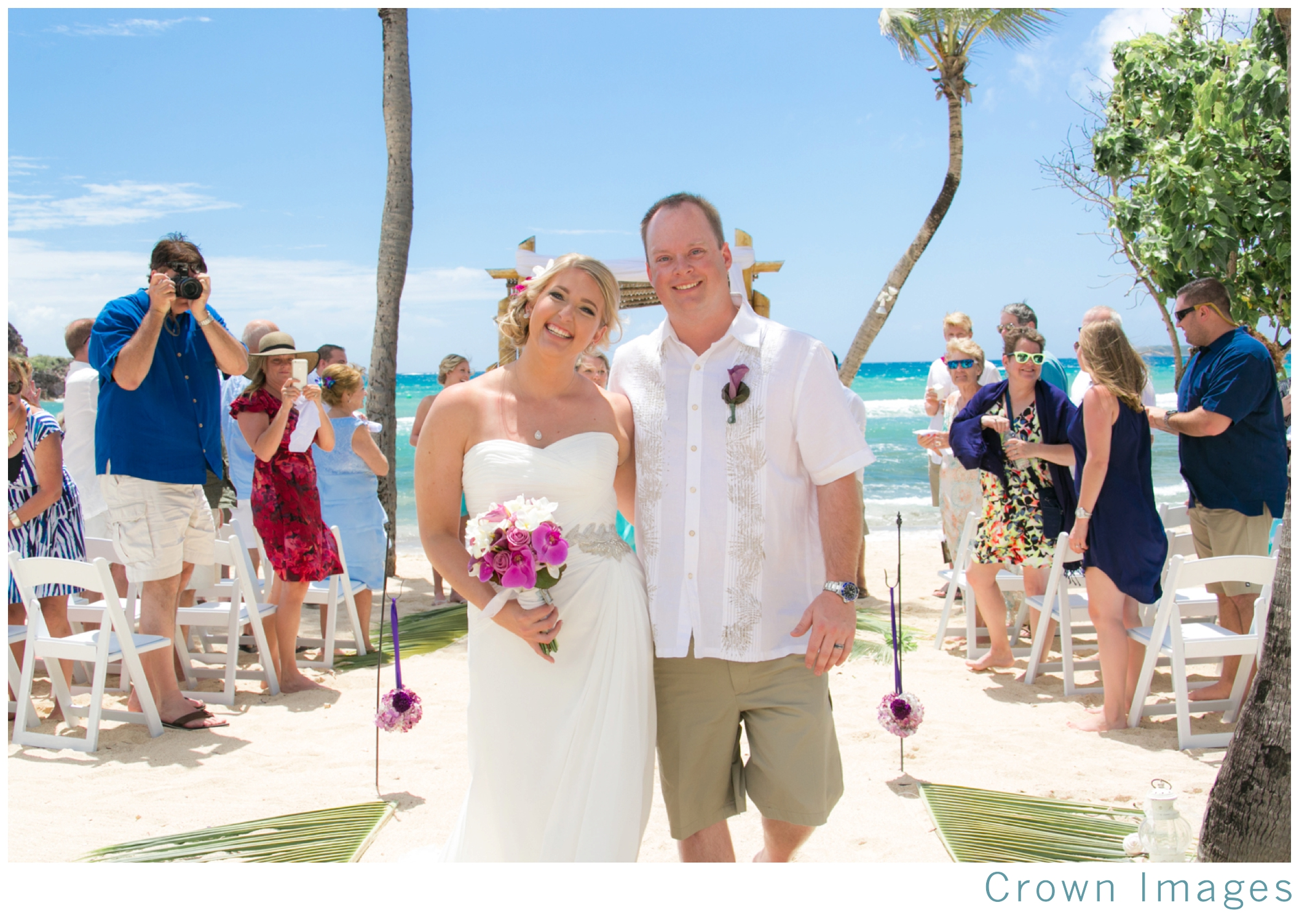 bolongo-beach-wedding-photos-st-thomas_1127.jpg