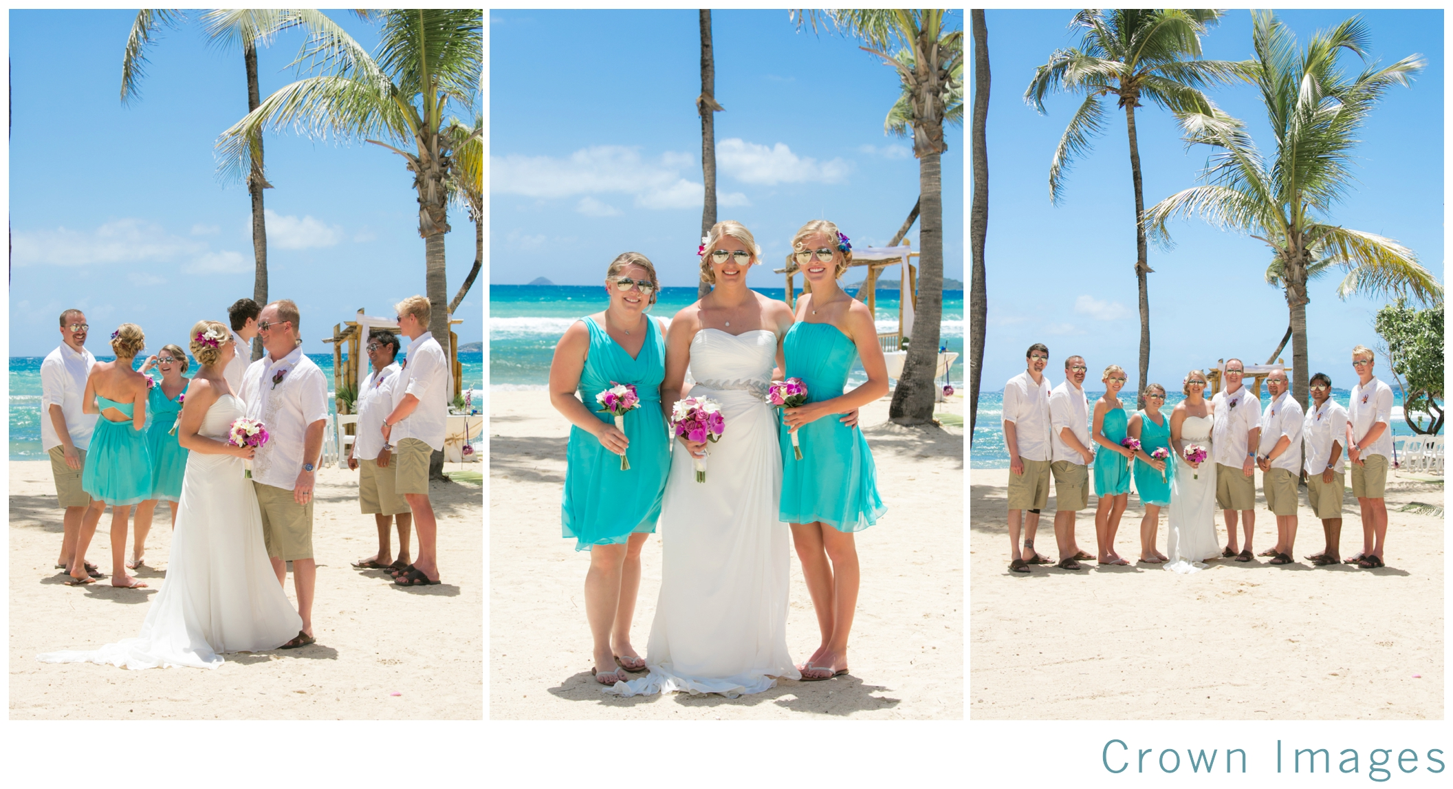 bolongo-beach-wedding-photos-st-thomas_1129.jpg