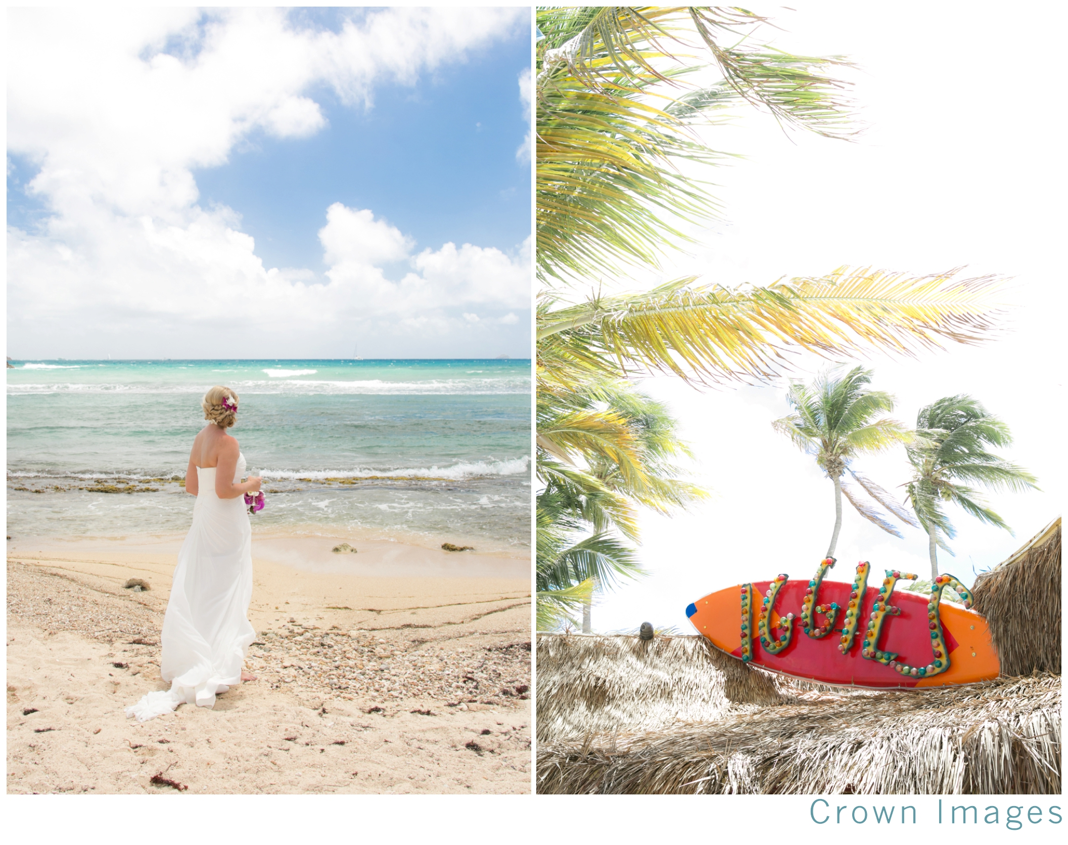 bolongo-beach-wedding-photos-st-thomas_1131.jpg