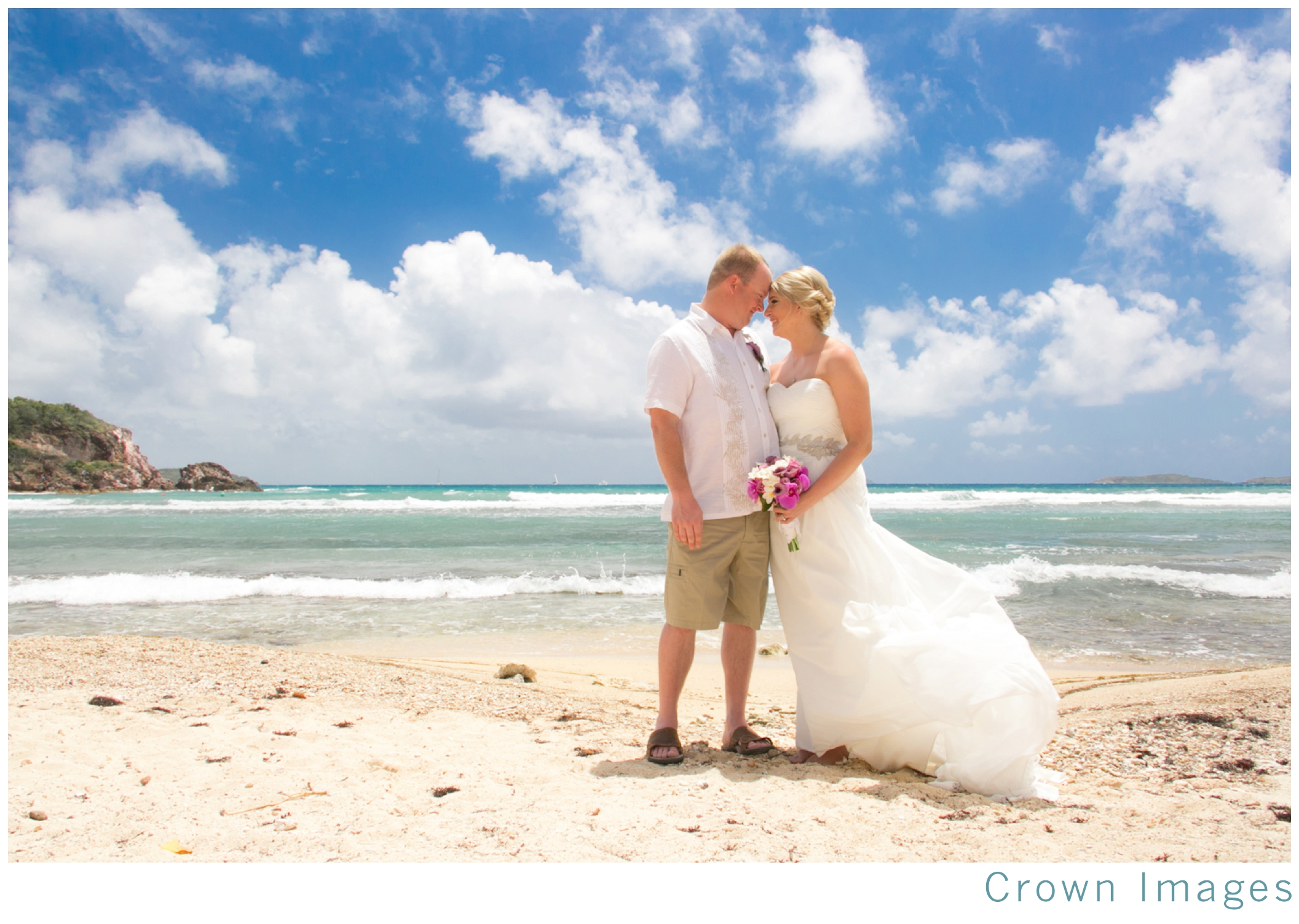 bolongo-beach-wedding-photos-st-thomas_1132.jpg