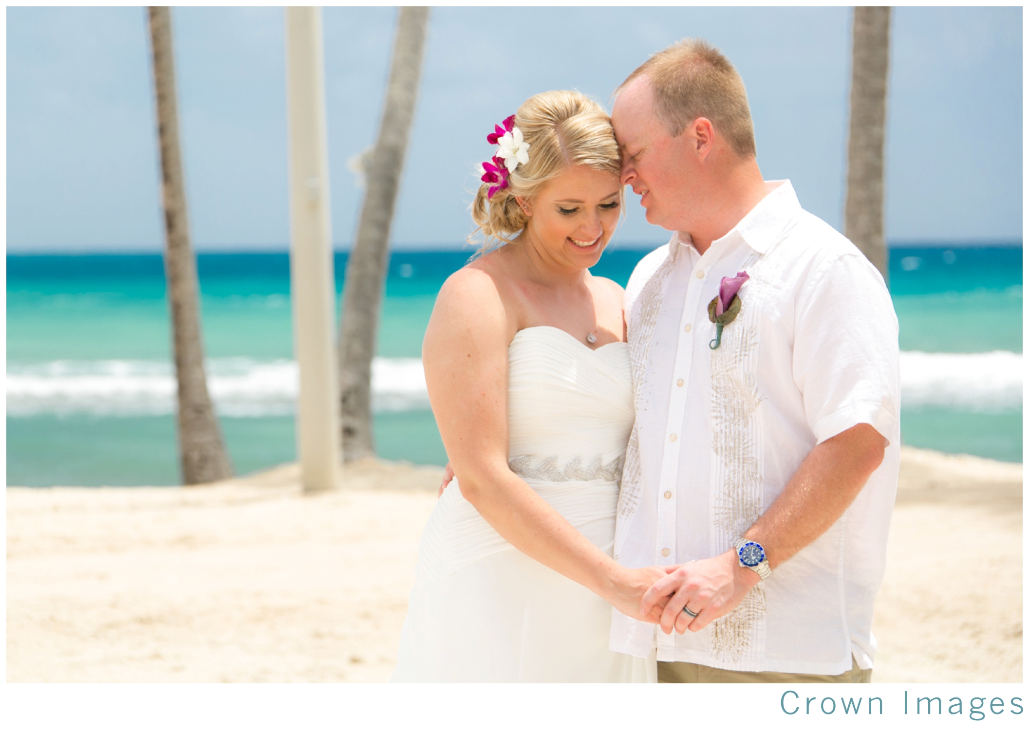 bolongo-beach-wedding-photos-st-thomas_1133.jpg