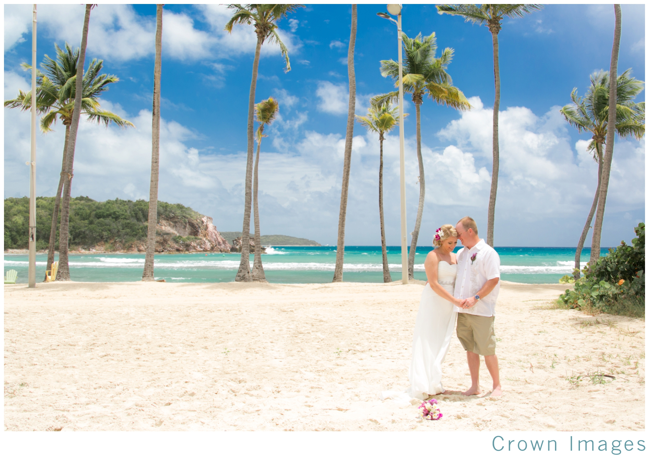 bolongo-beach-wedding-photos-st-thomas_1134.jpg
