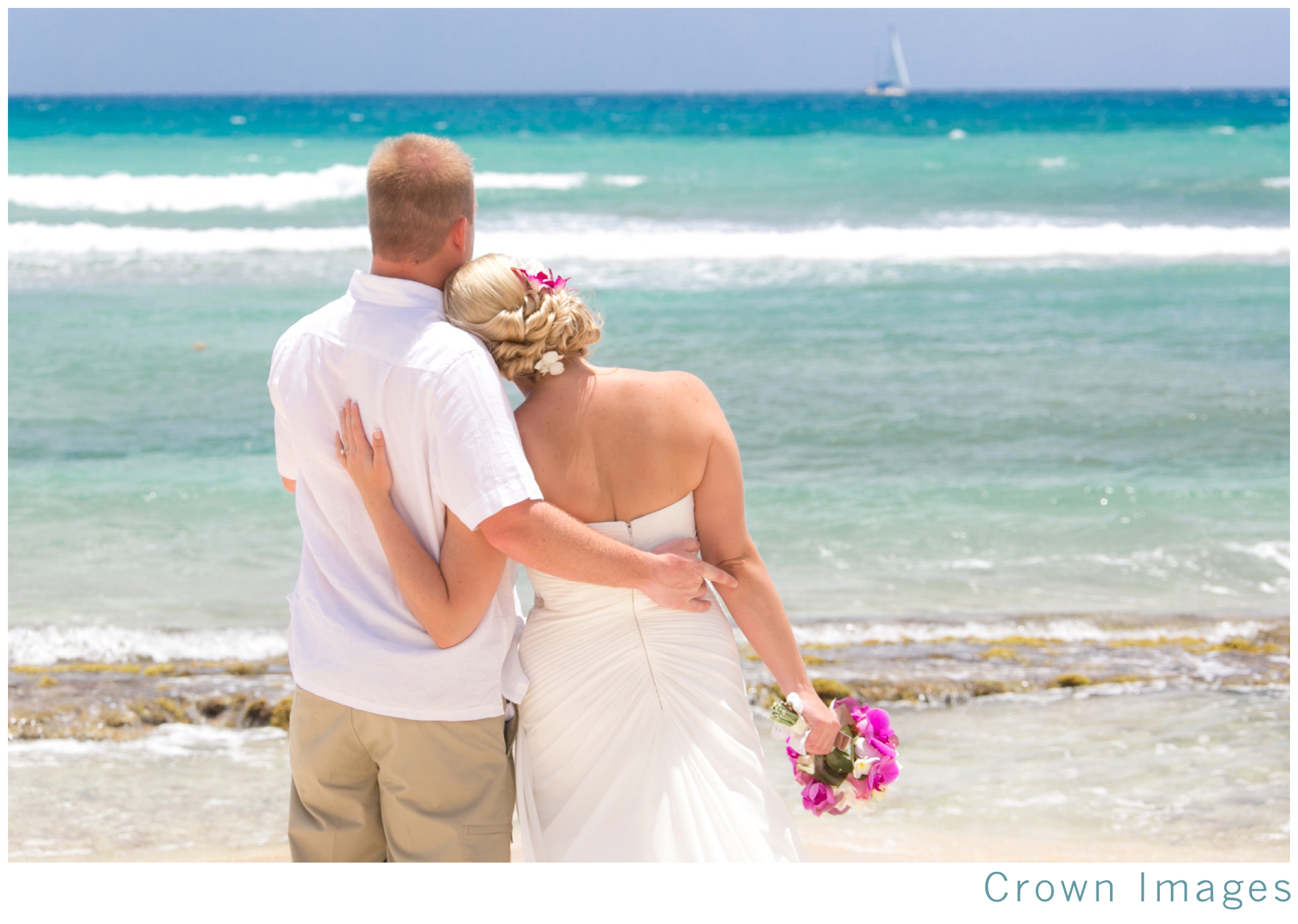 bolongo-beach-wedding-photos-st-thomas_1139.jpg
