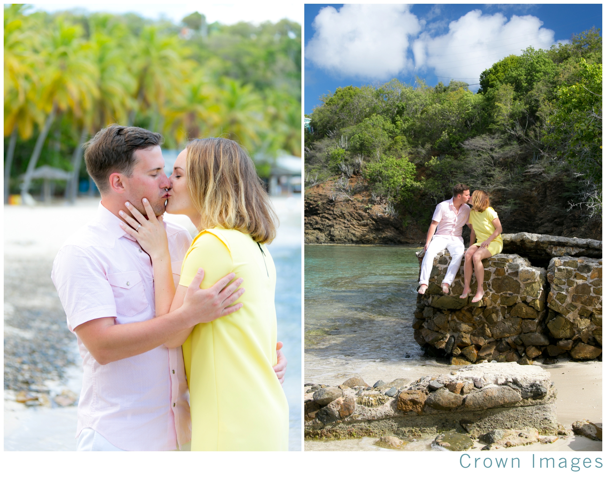 engagement-photos-water-island-virgin-islands_1154.jpg