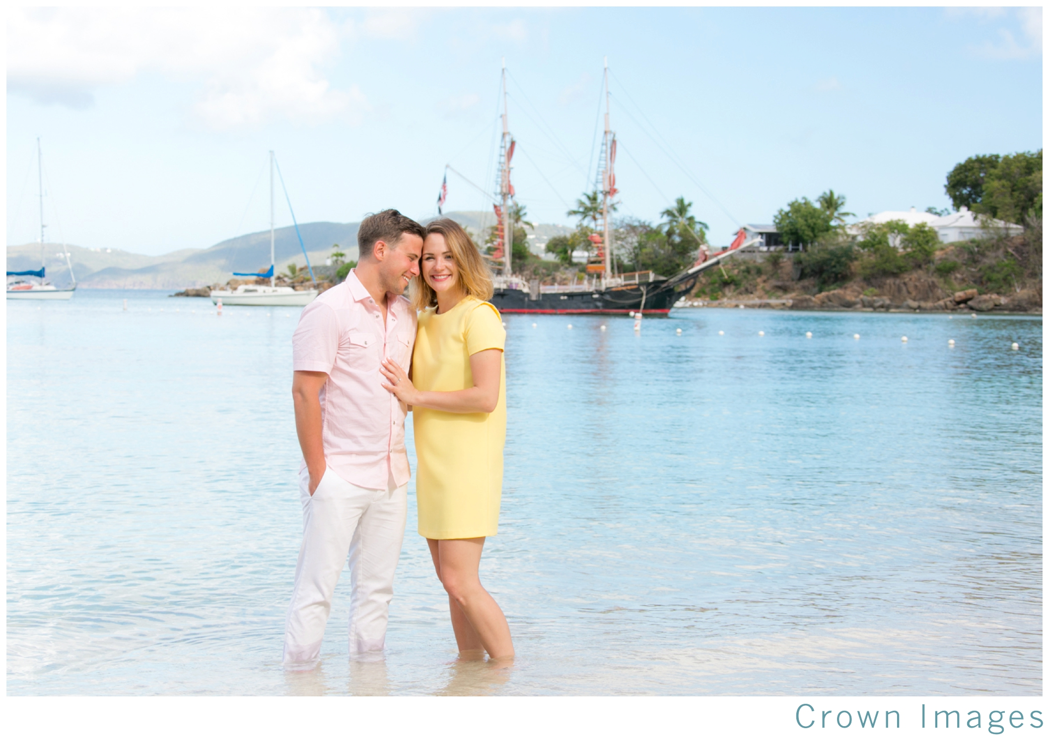 engagement-photos-water-island-virgin-islands_1157.jpg