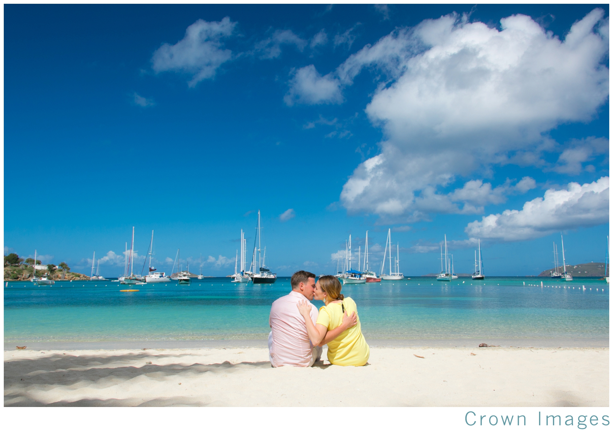 engagement-photos-water-island-virgin-islands_1160.jpg