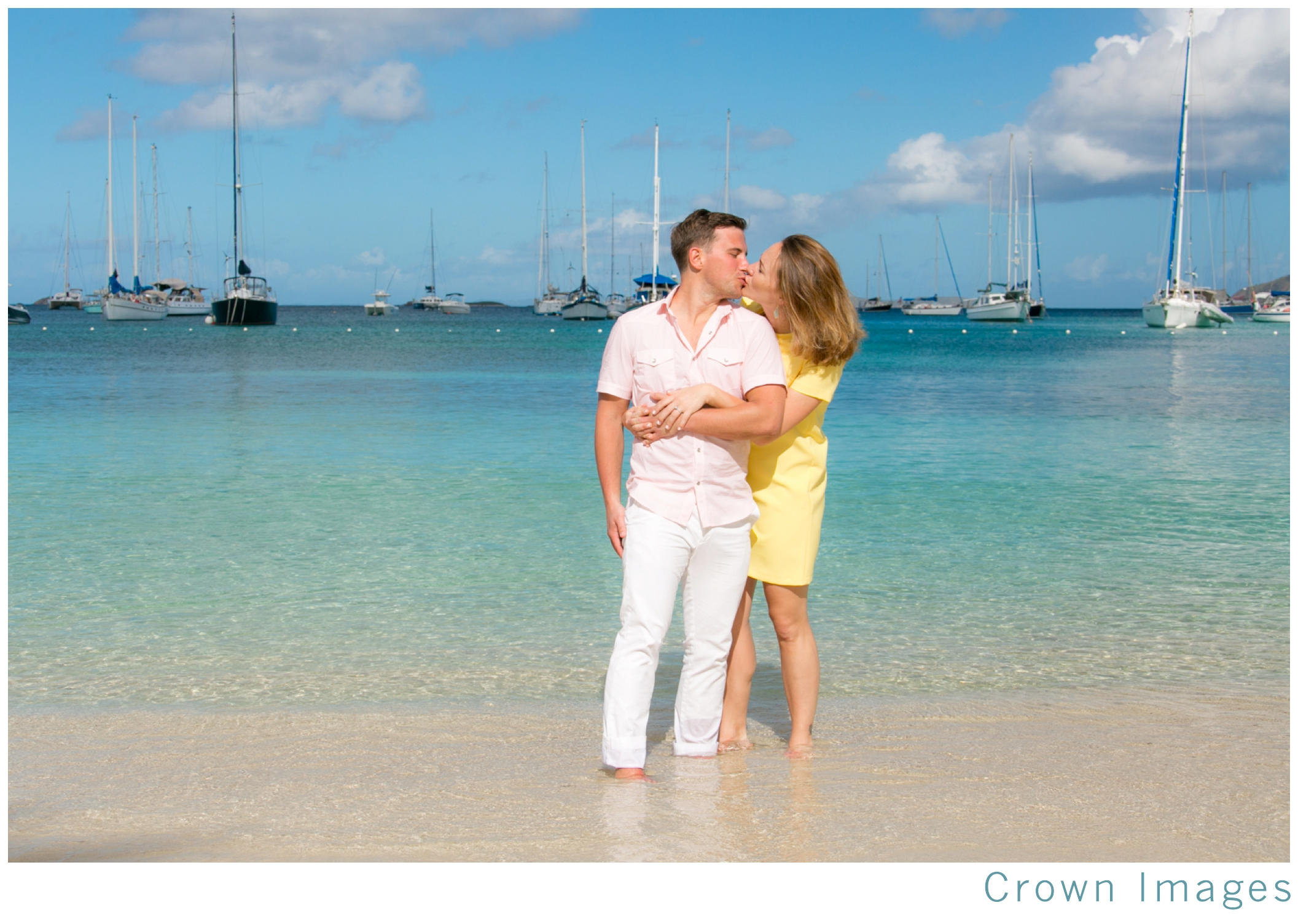 engagement-photos-water-island-virgin-islands_1161.jpg