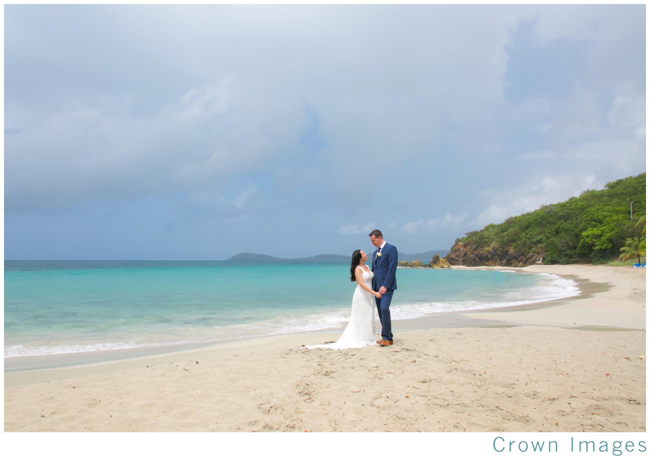 wedding-photos-virgin-islands_1216.jpg