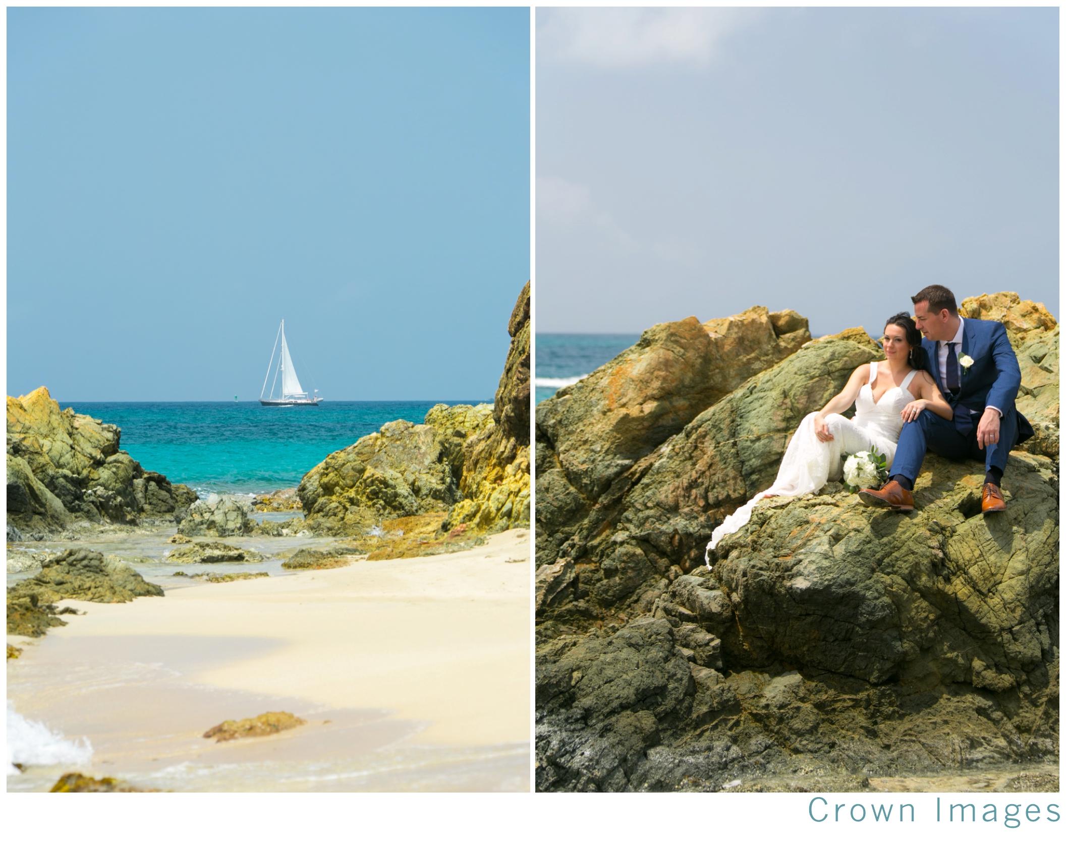 wedding-photos-virgin-islands_1215.jpg