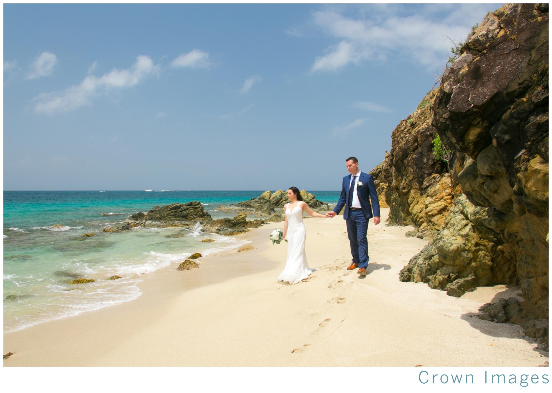 wedding-photos-virgin-islands_1218.jpg