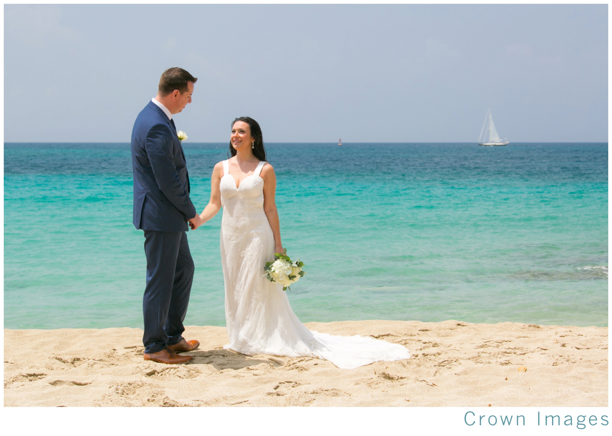 wedding-photos-virgin-islands_1221.jpg