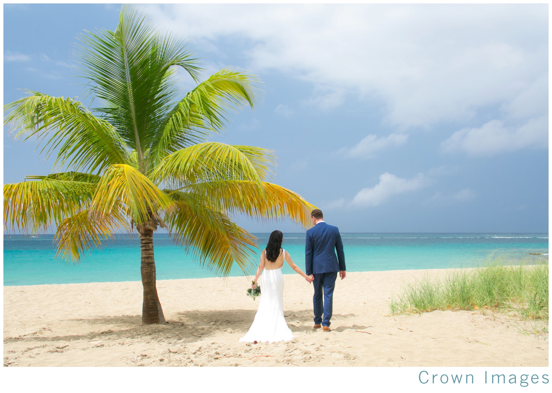 wedding-photos-virgin-islands_1222.jpg