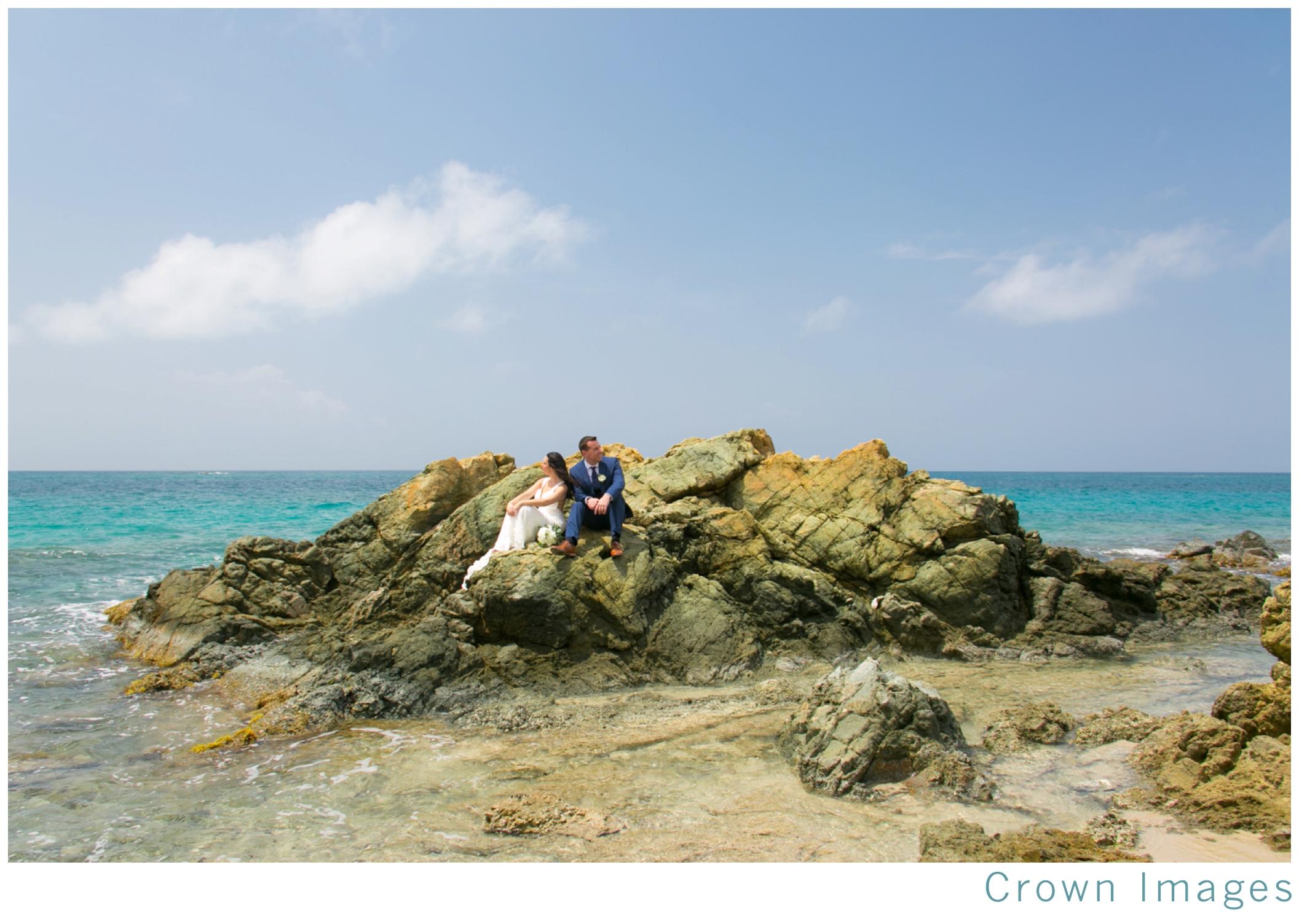 wedding-photos-virgin-islands_1224.jpg
