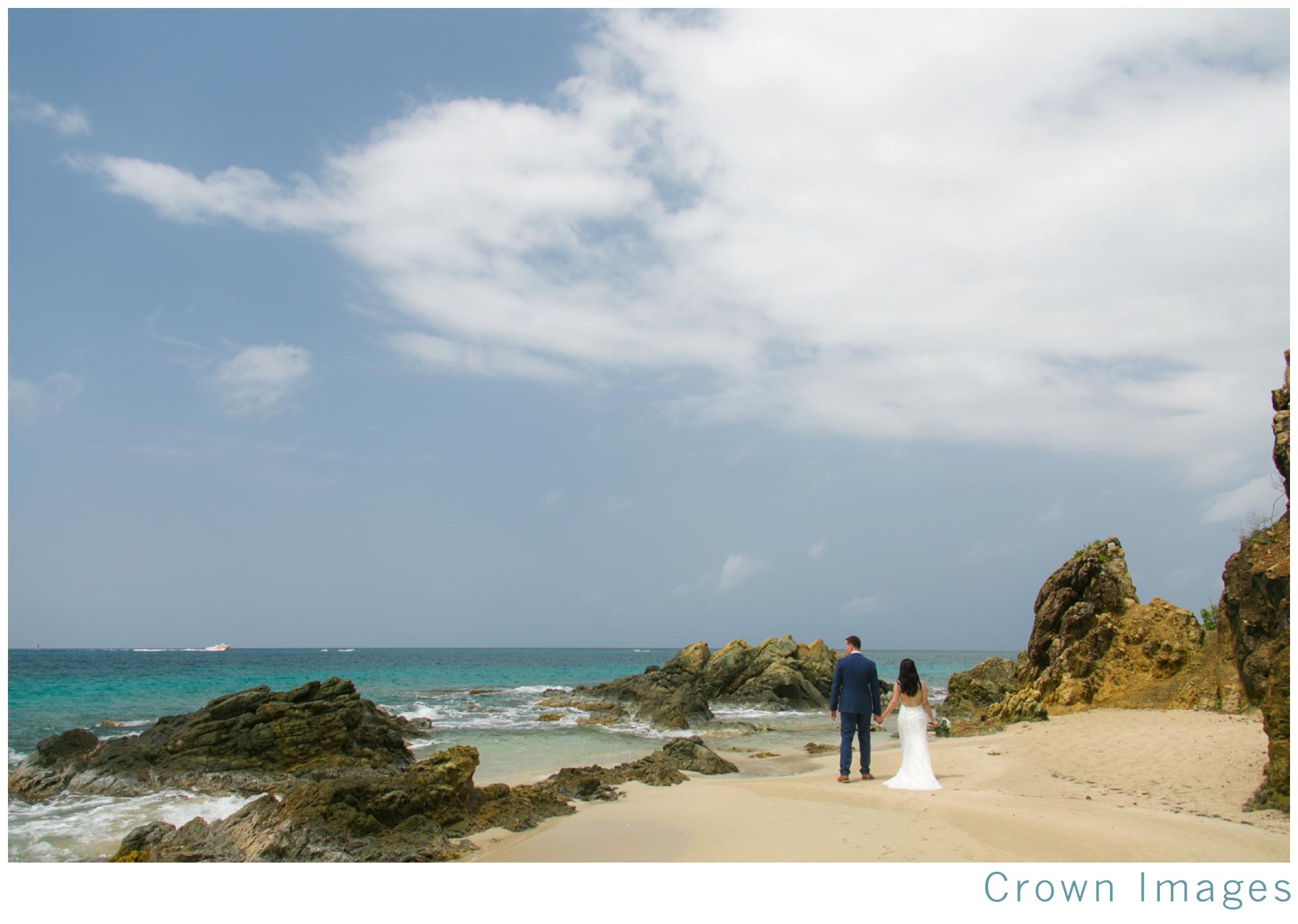 wedding-photos-virgin-islands_1225.jpg