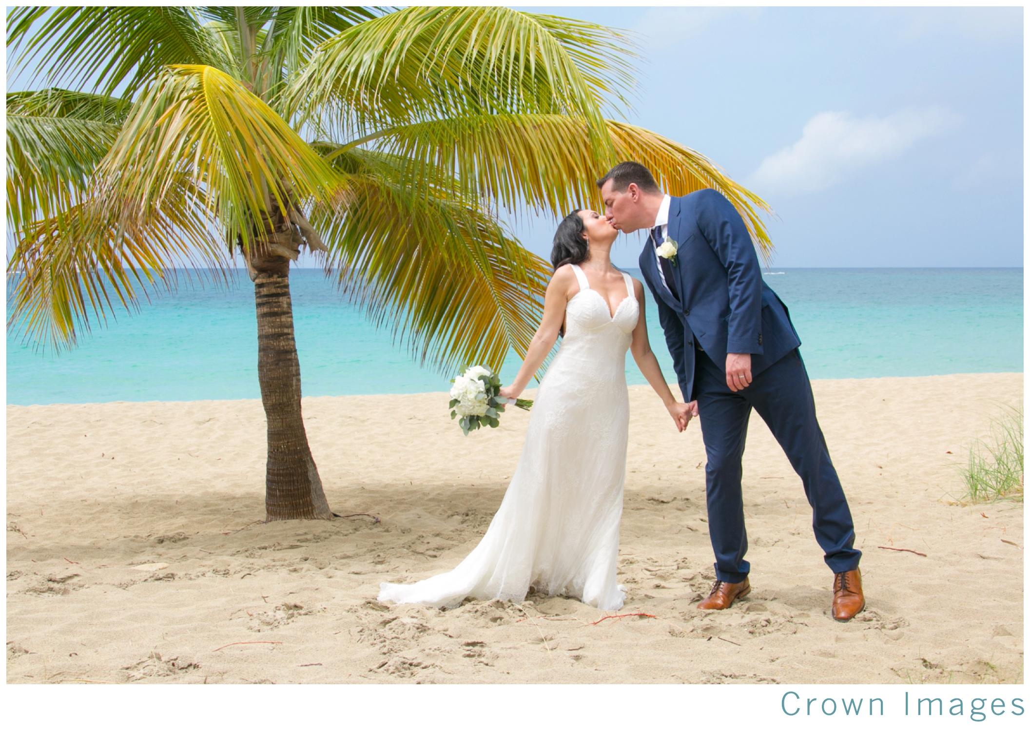 wedding-photos-virgin-islands_1227.jpg