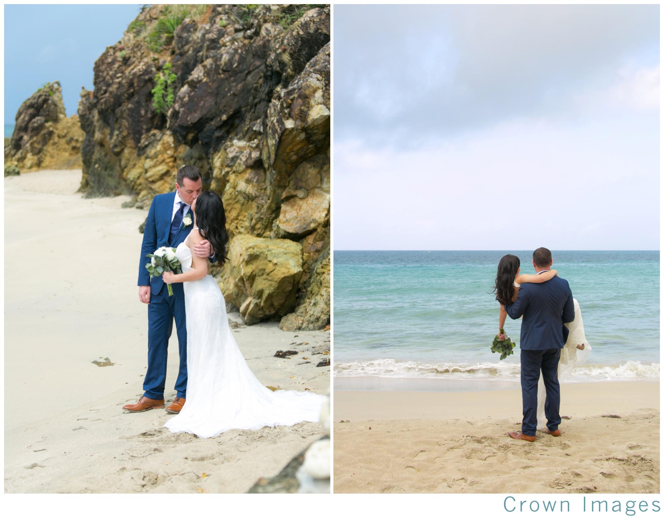 wedding-photos-virgin-islands_1228.jpg