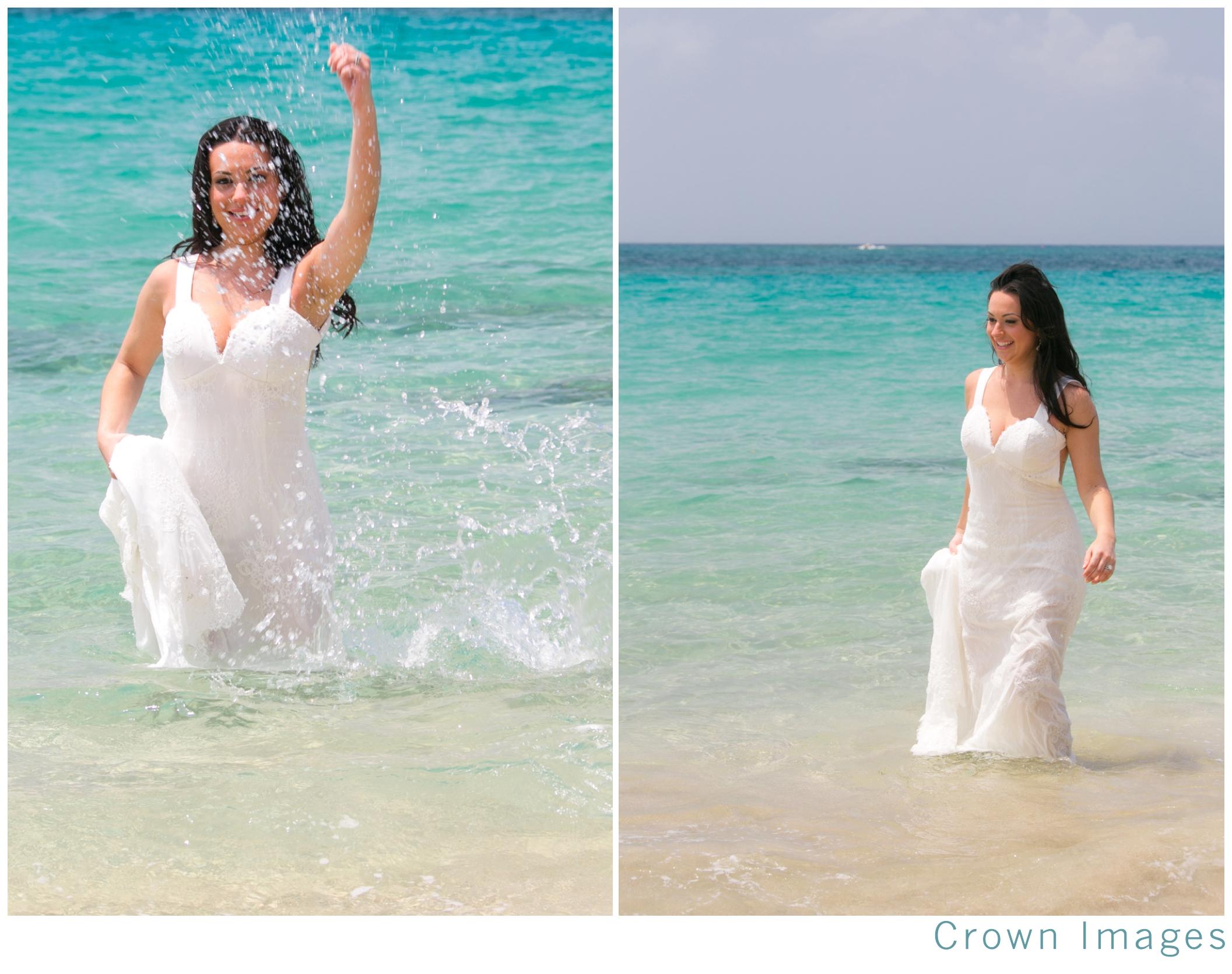 wedding-photos-virgin-islands_1229.jpg