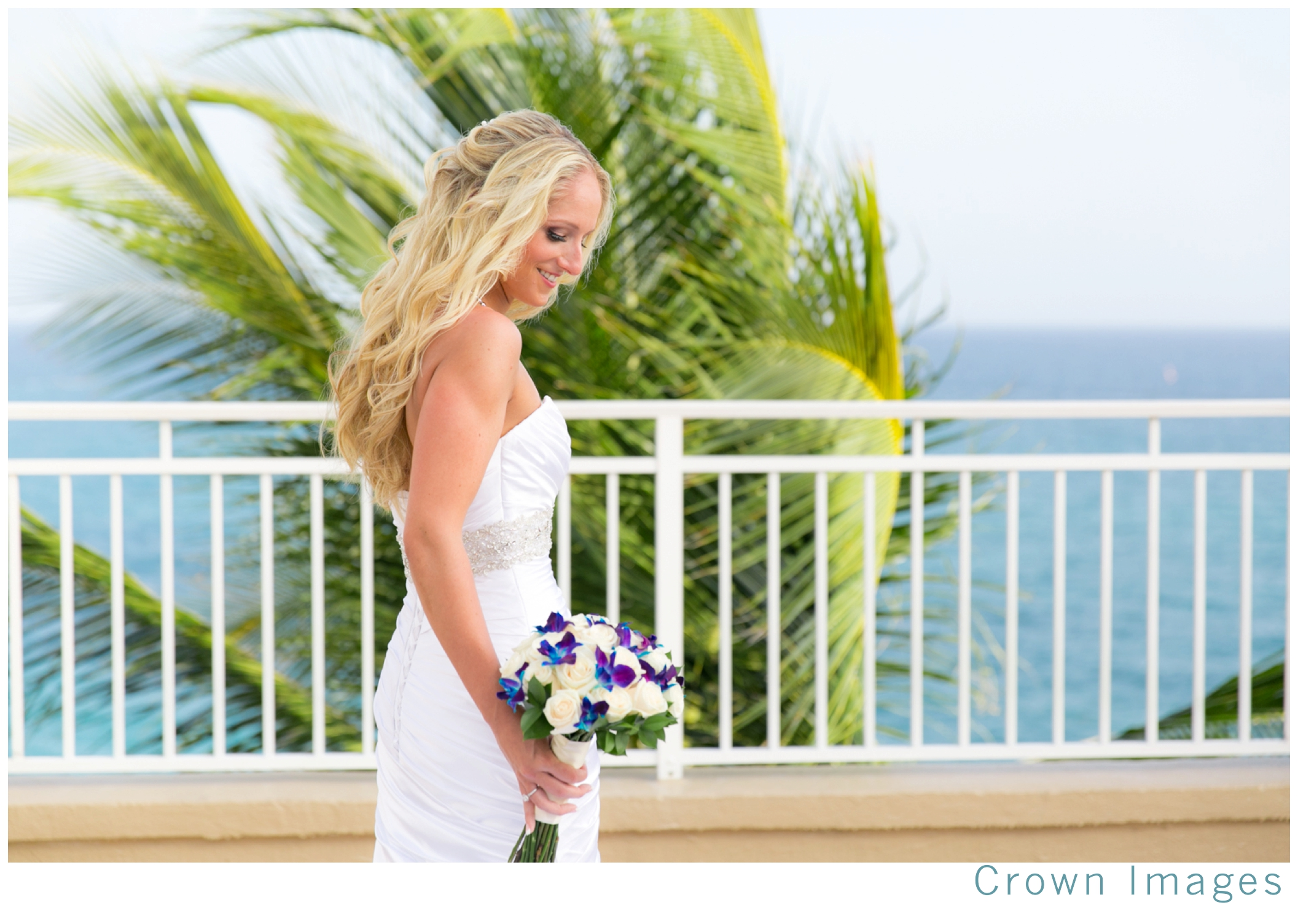 wedding_st_thomas_marriott_resort_1249.jpg