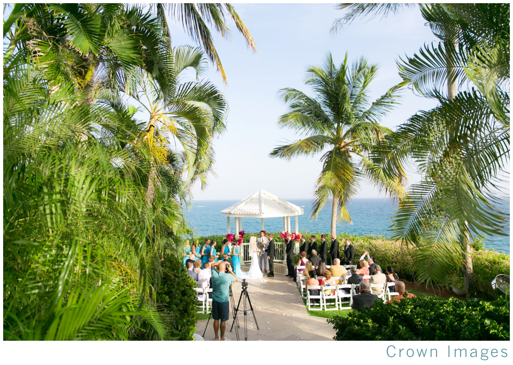 wedding_st_thomas_marriott_resort_1252.jpg