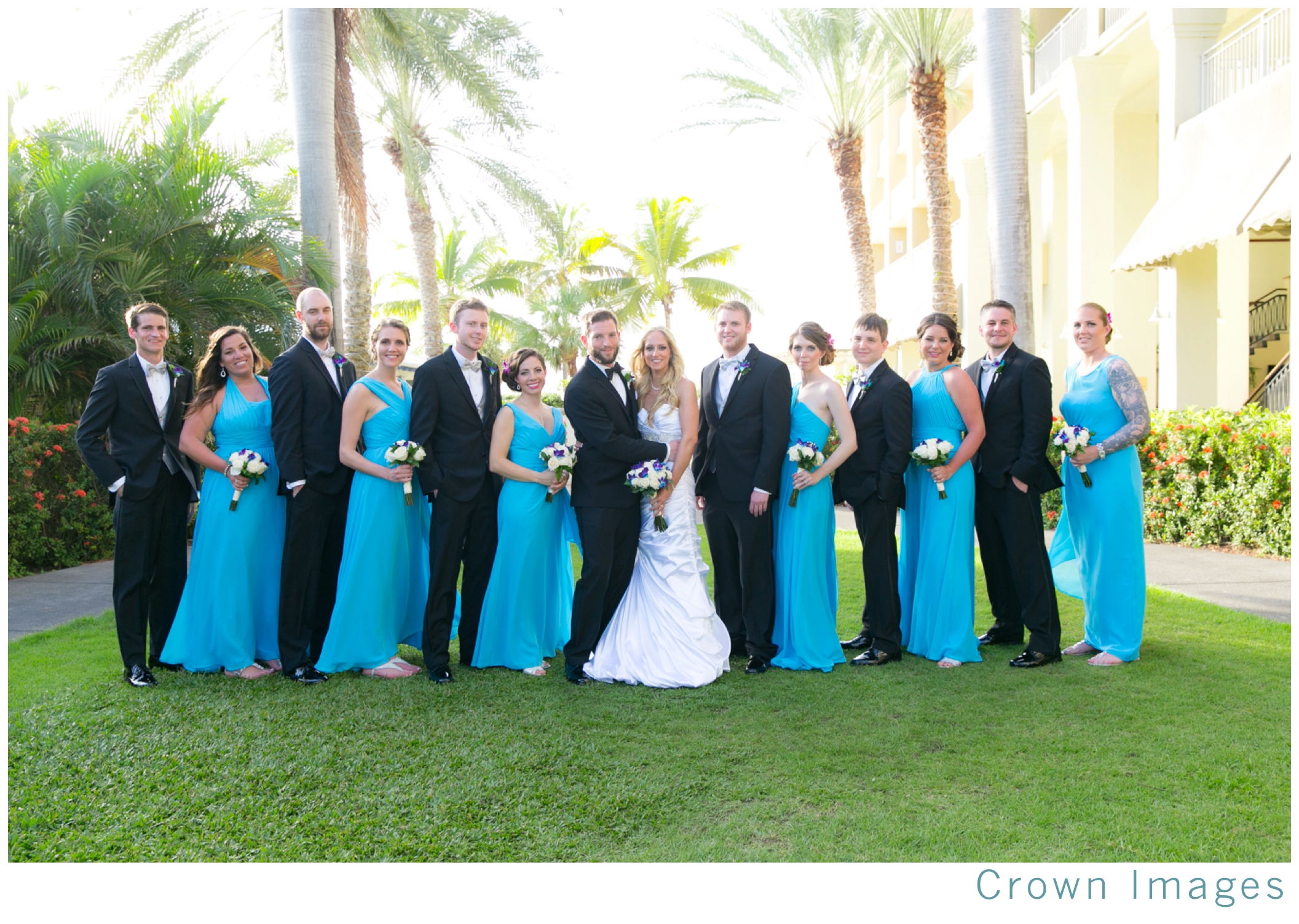 wedding_st_thomas_marriott_resort_1256.jpg