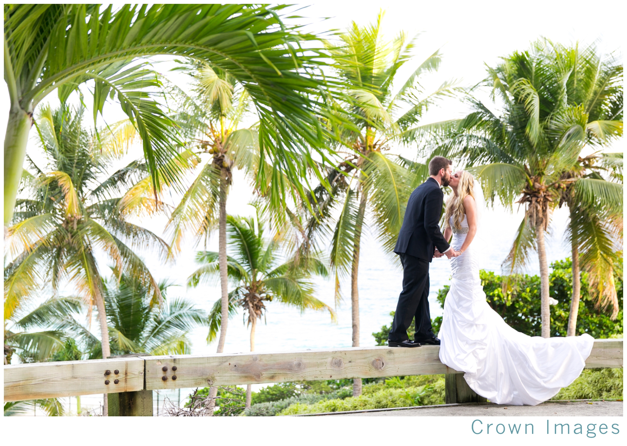 wedding_st_thomas_marriott_resort_1257.jpg