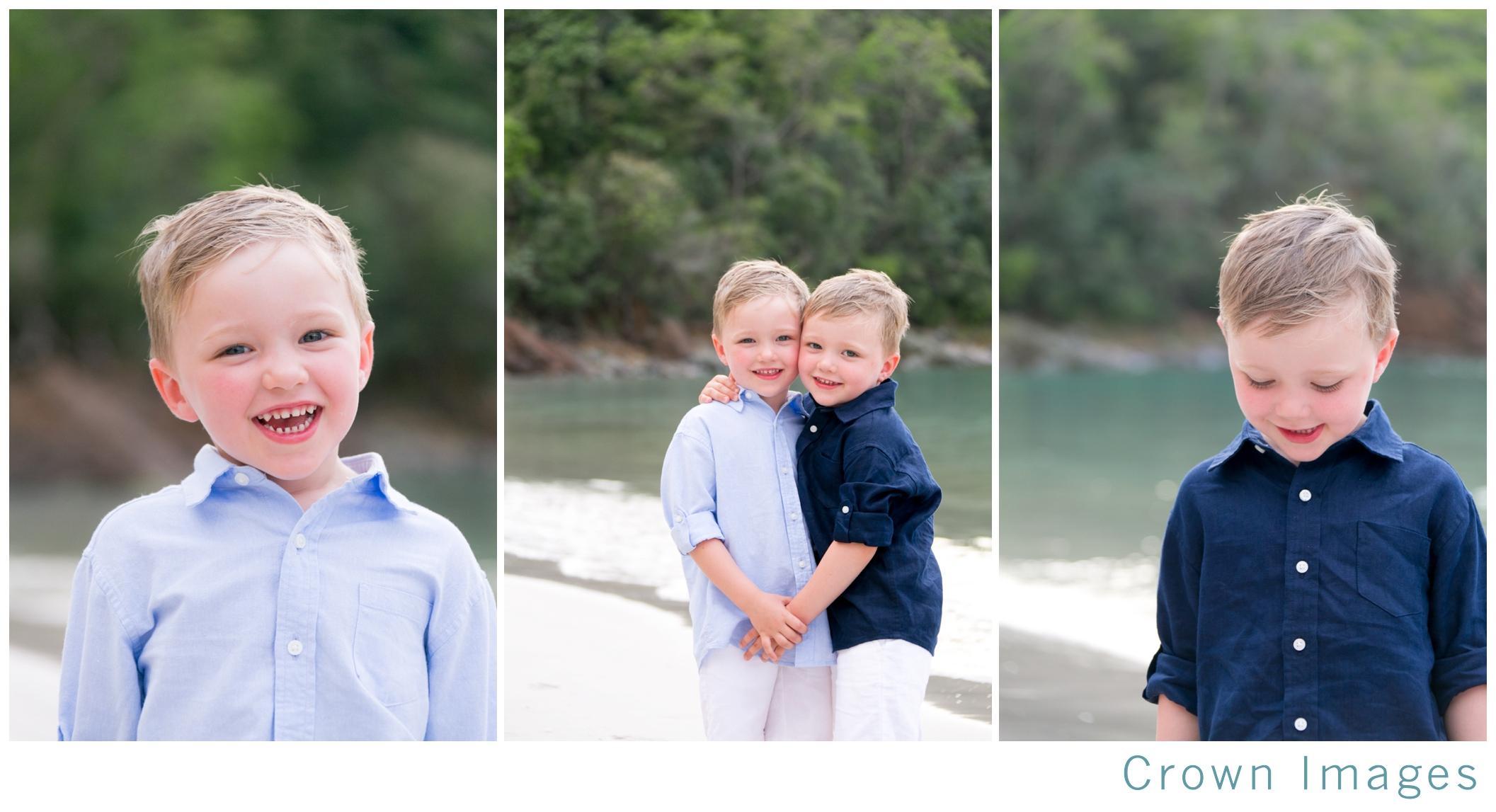 st thomas family photos on the beach_1314.jpg