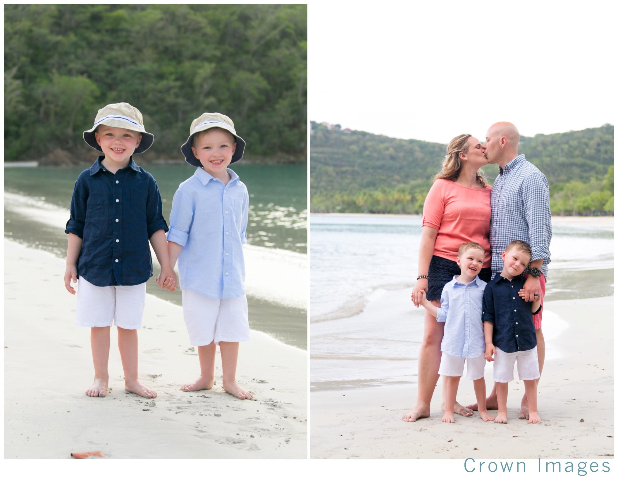 st thomas family photos on the beach_1315.jpg