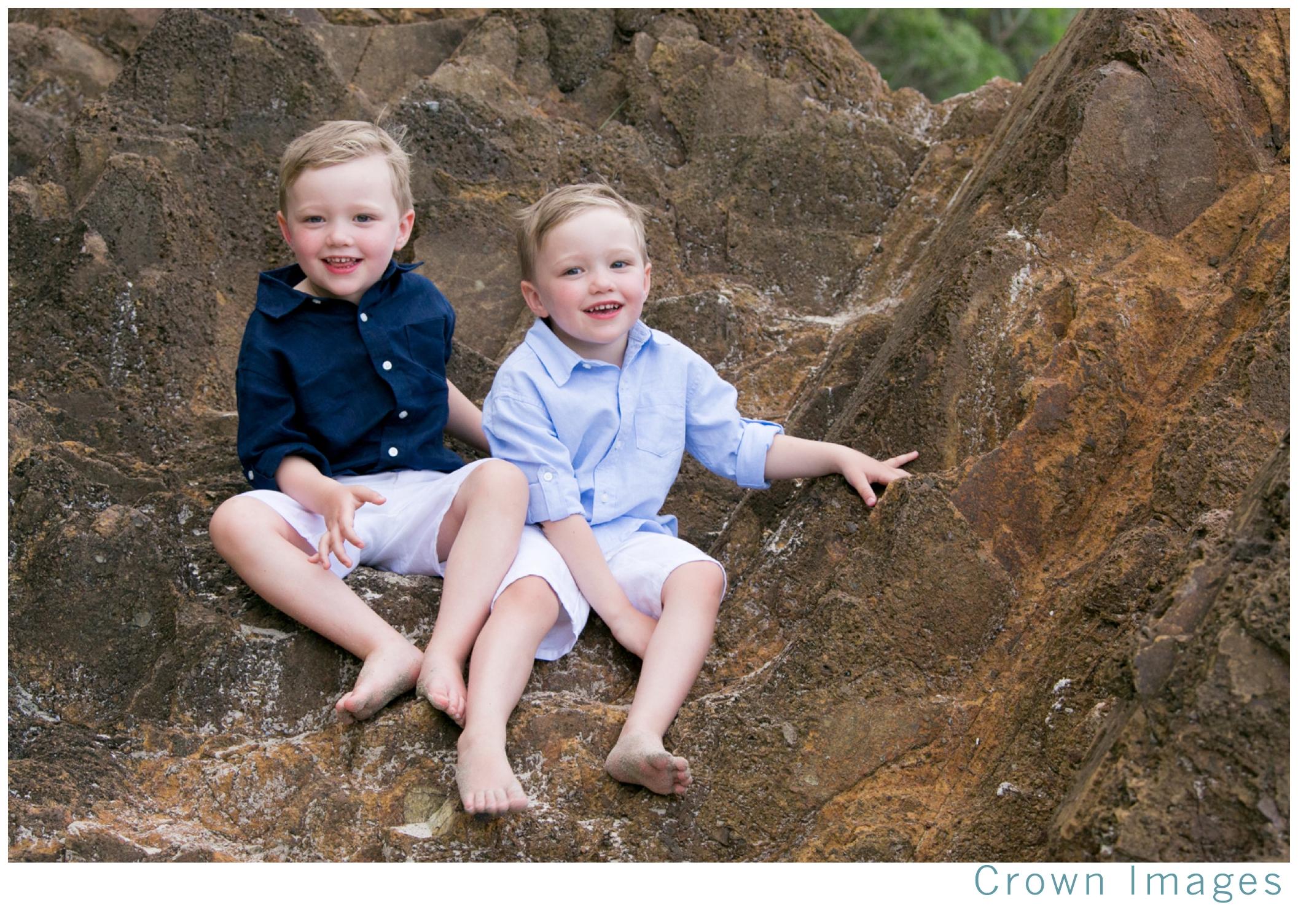 st thomas family photos on the beach_1316.jpg