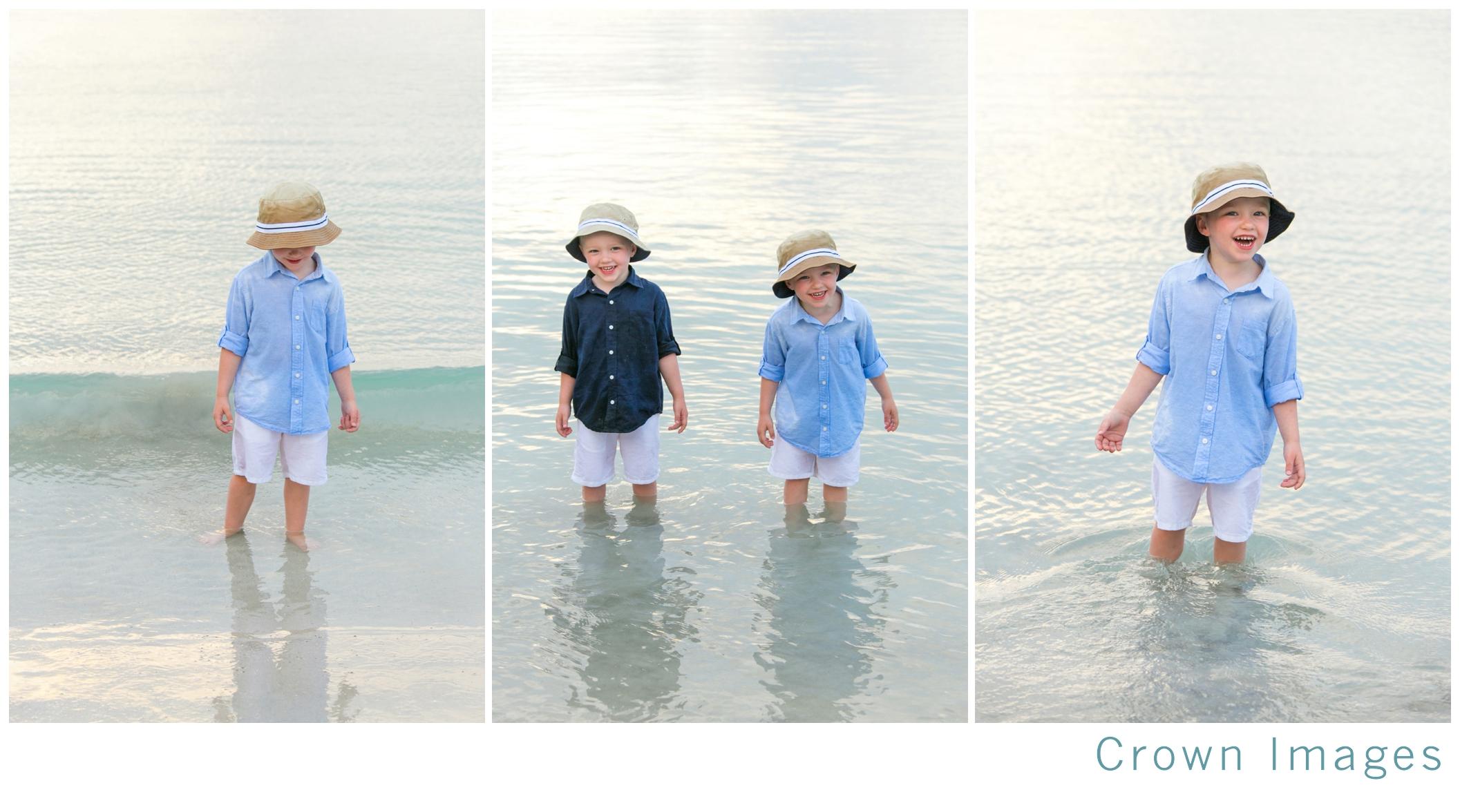 st thomas family photos on the beach_1319.jpg