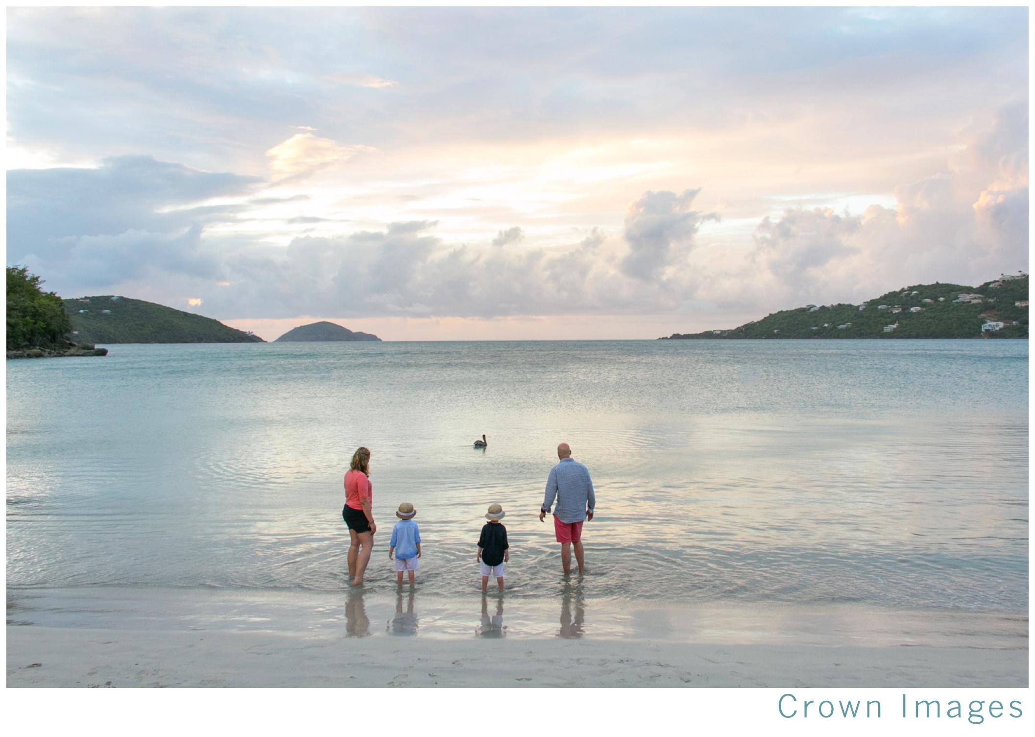 st thomas family photos on the beach_1323.jpg