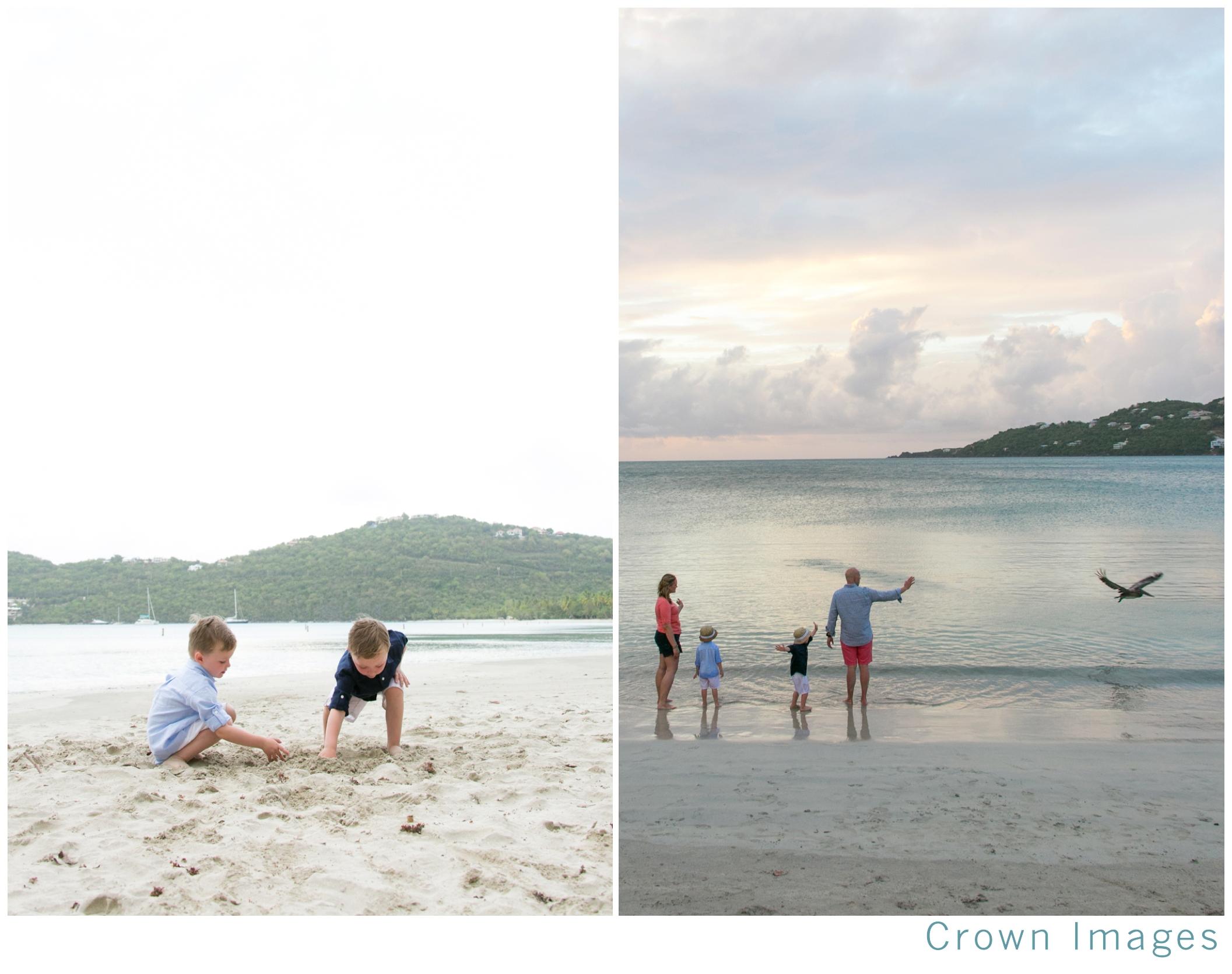 st thomas family photos on the beach_1326.jpg