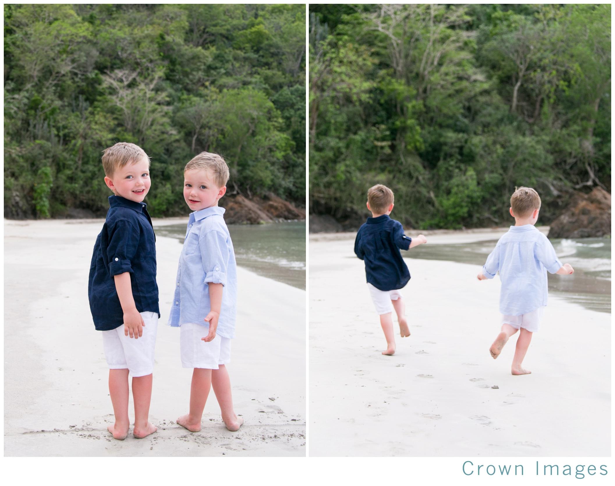 st thomas family photos on the beach_1327.jpg