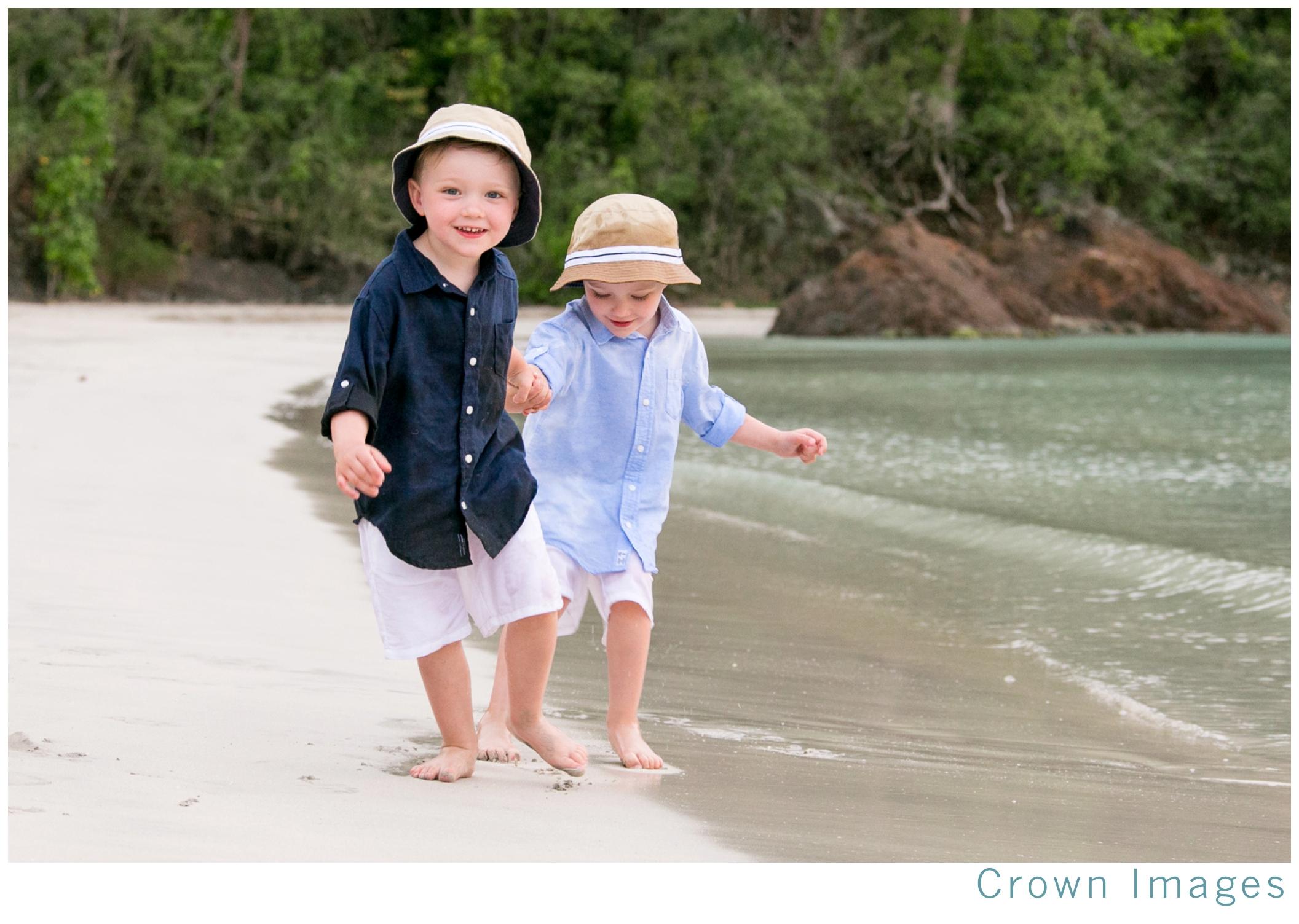 st thomas family photos on the beach_1330.jpg
