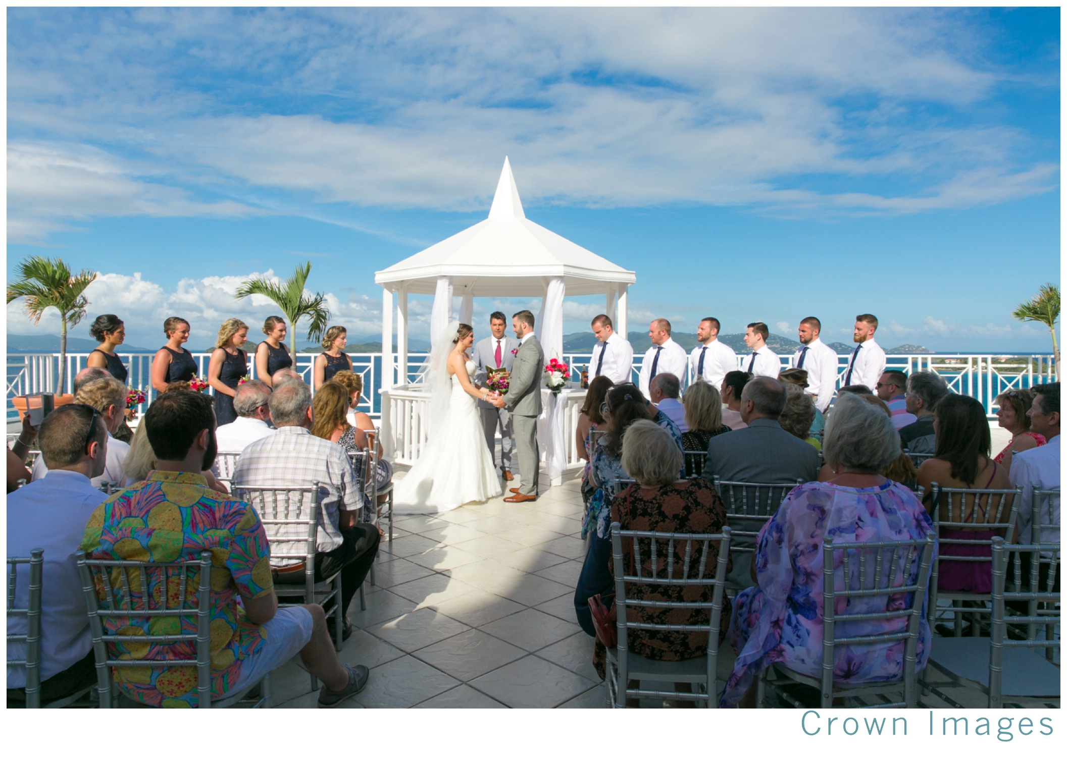 sugar_bay_resort_wedding_photos_1350.jpg