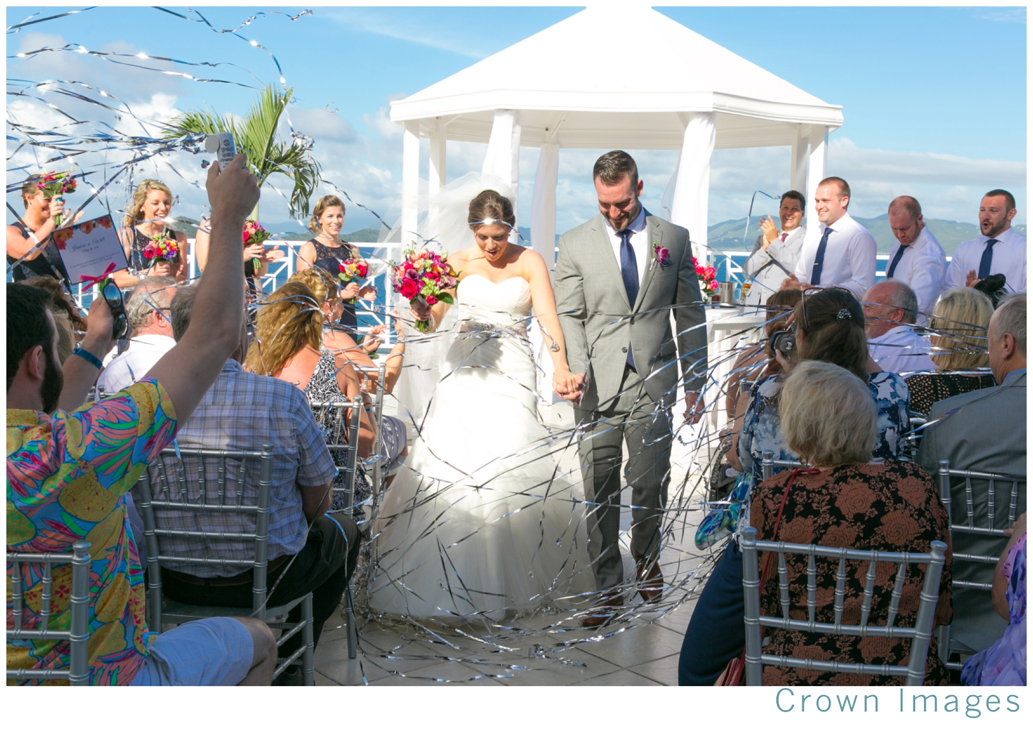 sugar_bay_resort_wedding_photos_1351.jpg