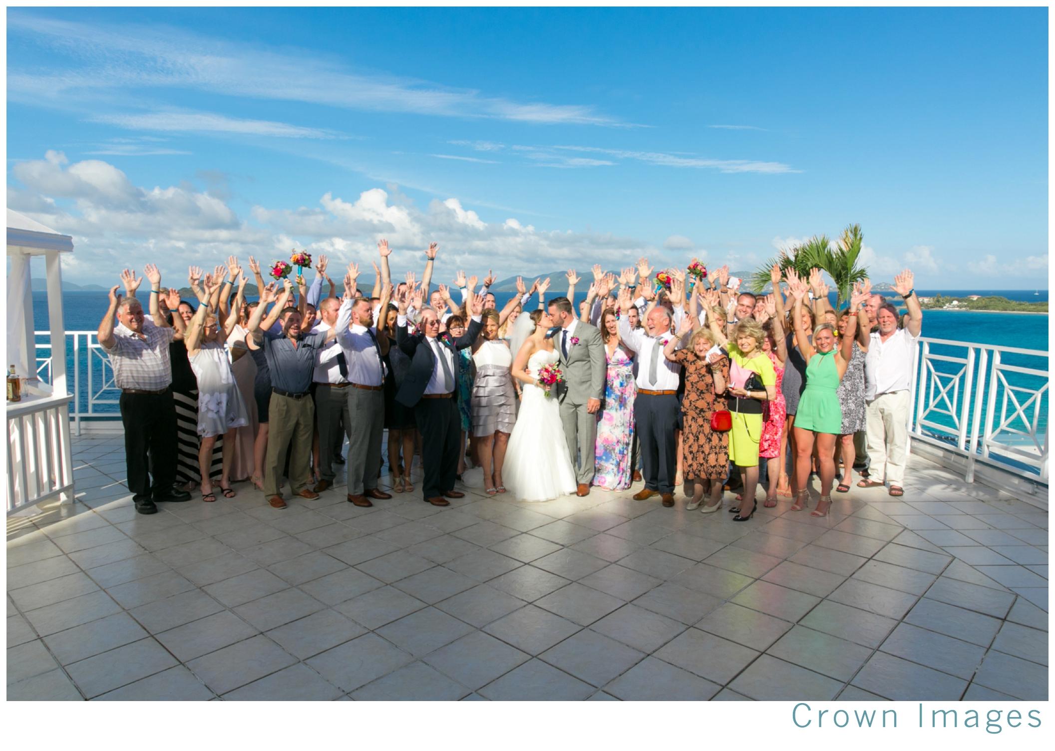 sugar_bay_resort_wedding_photos_1352.jpg