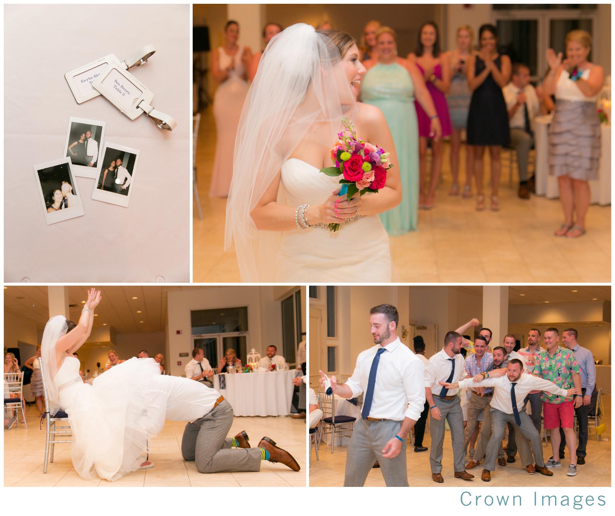 sugar_bay_resort_wedding_photos_1364.jpg