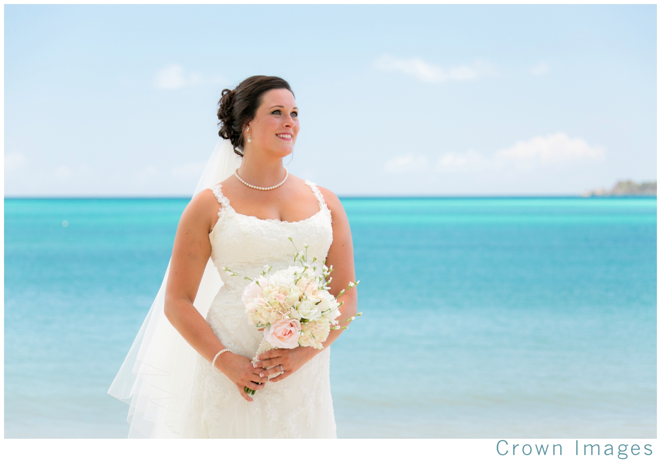 st_thomas_wedding_photos_1380.jpg