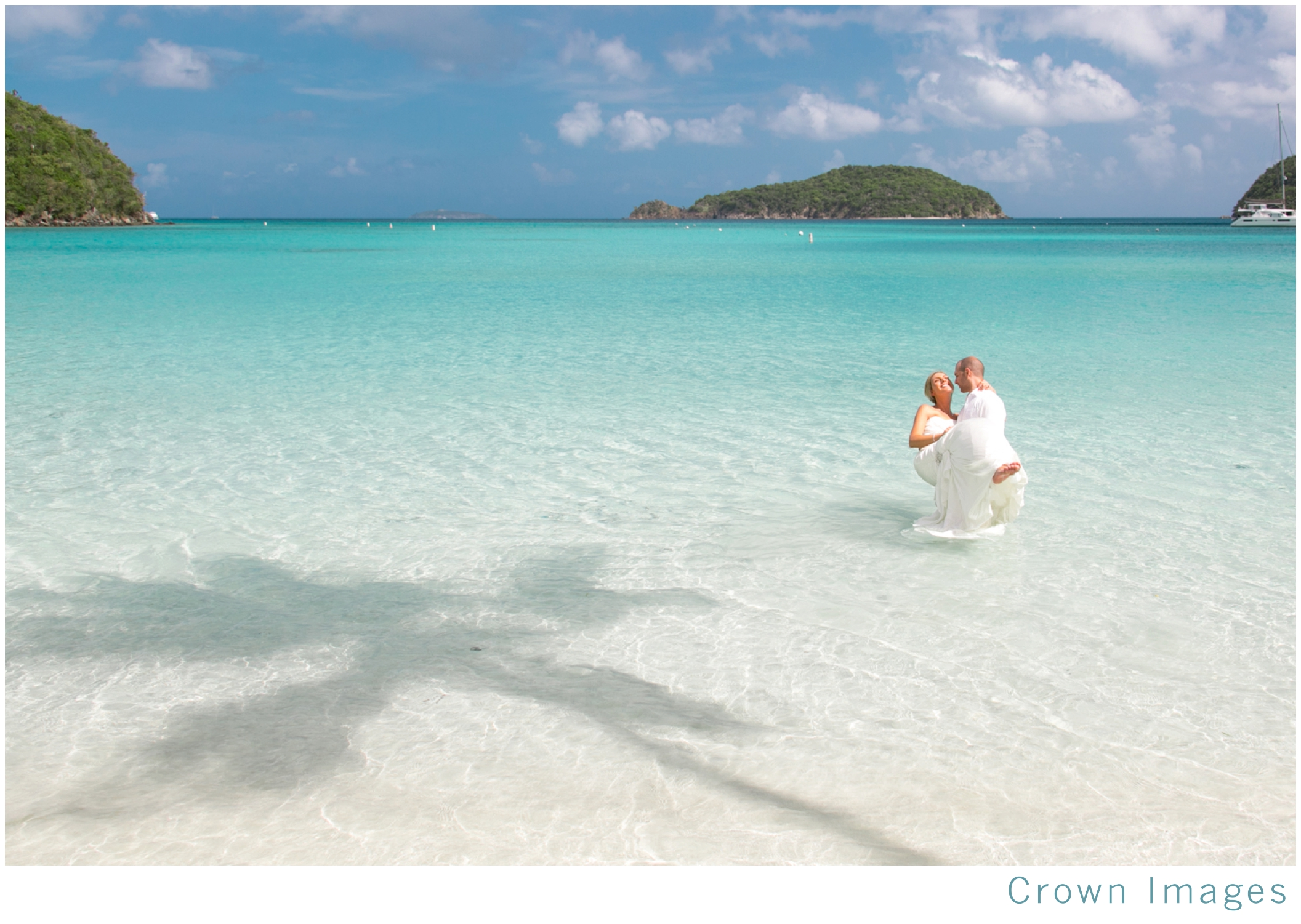 trash_the_dress_wedding_photos_virgin_islands_1423.jpg