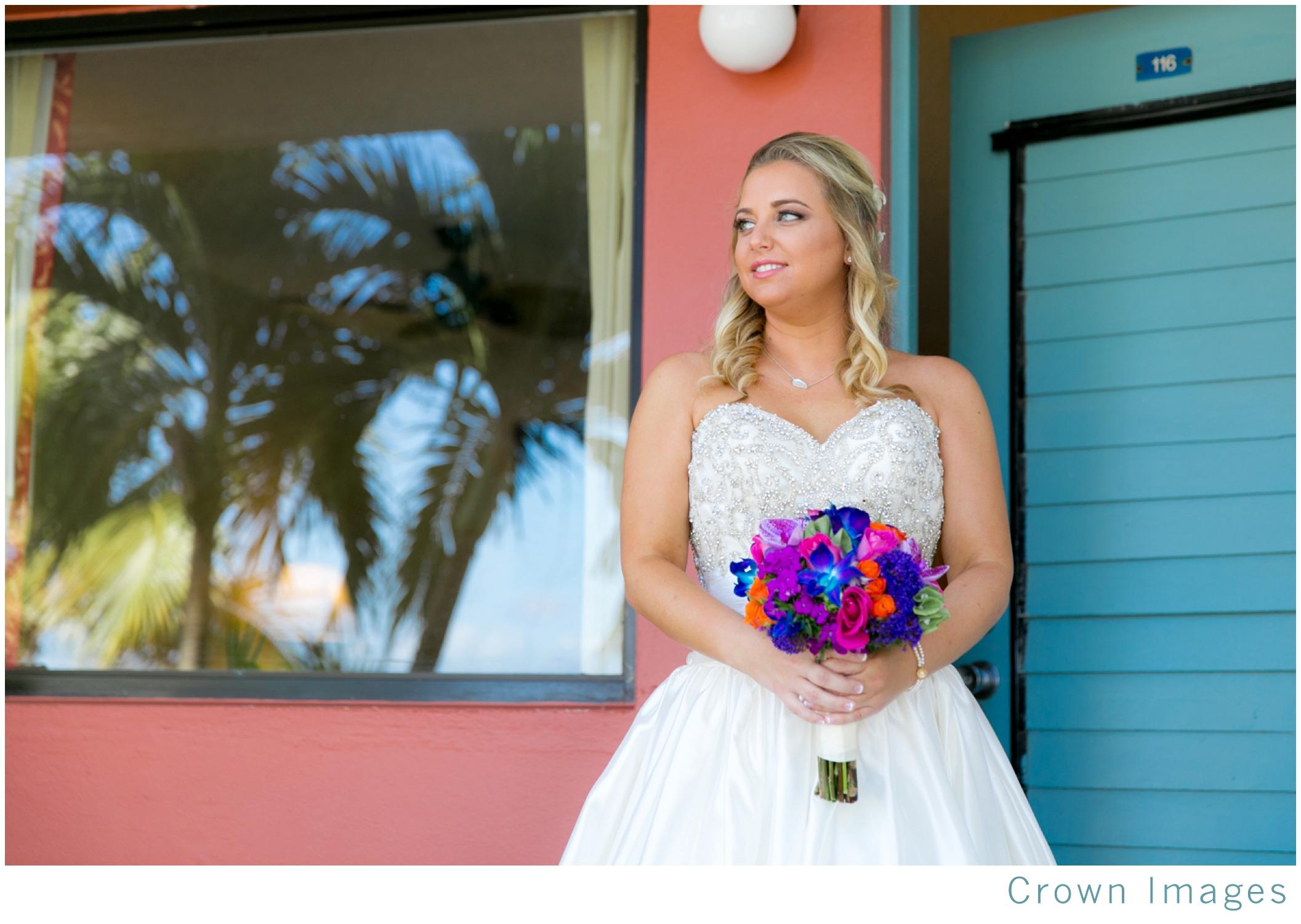 bolongo bay beach wedding photos_1453.jpg