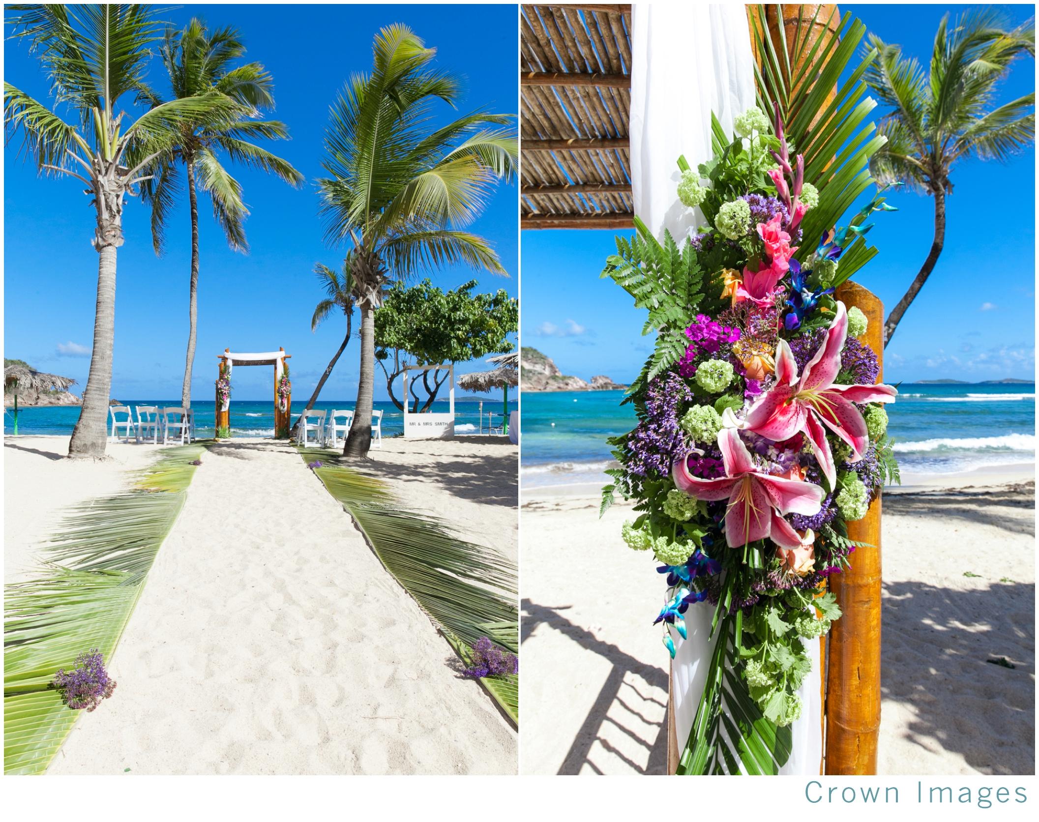 bolongo bay beach wedding photos_1452.jpg