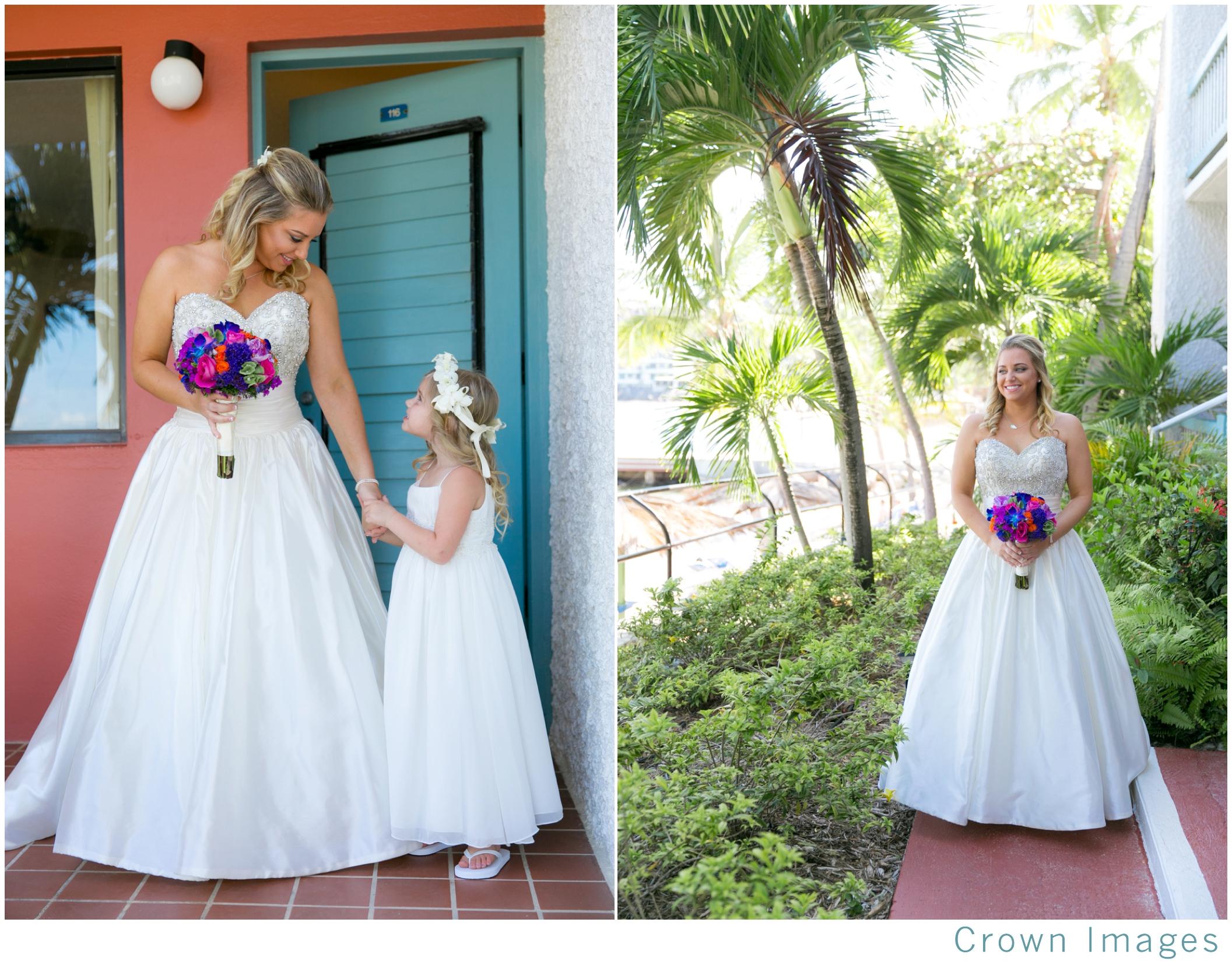 bolongo bay beach wedding photos_1454.jpg