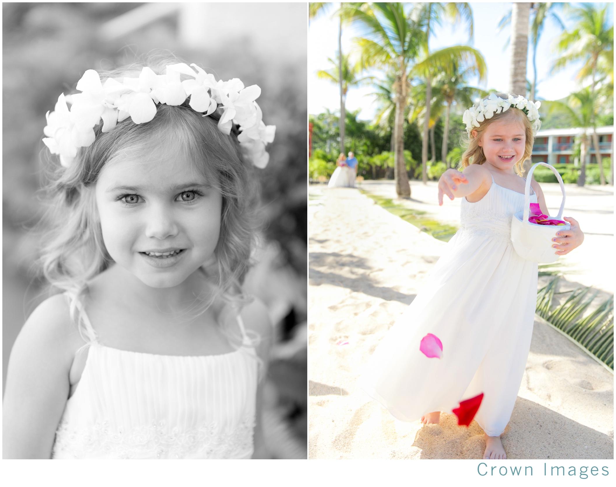 bolongo bay beach wedding photos_1455.jpg