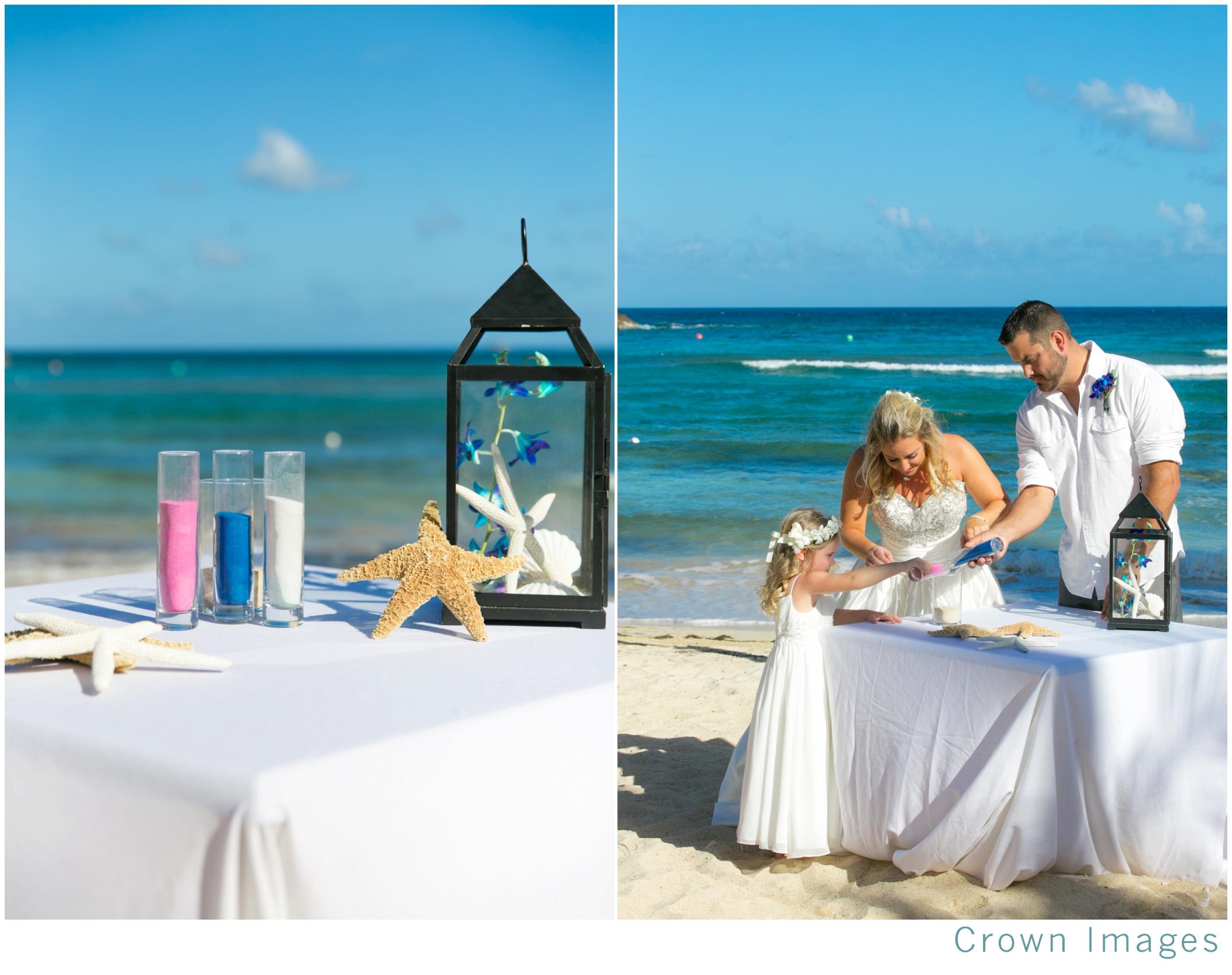bolongo bay beach wedding photos_1457.jpg