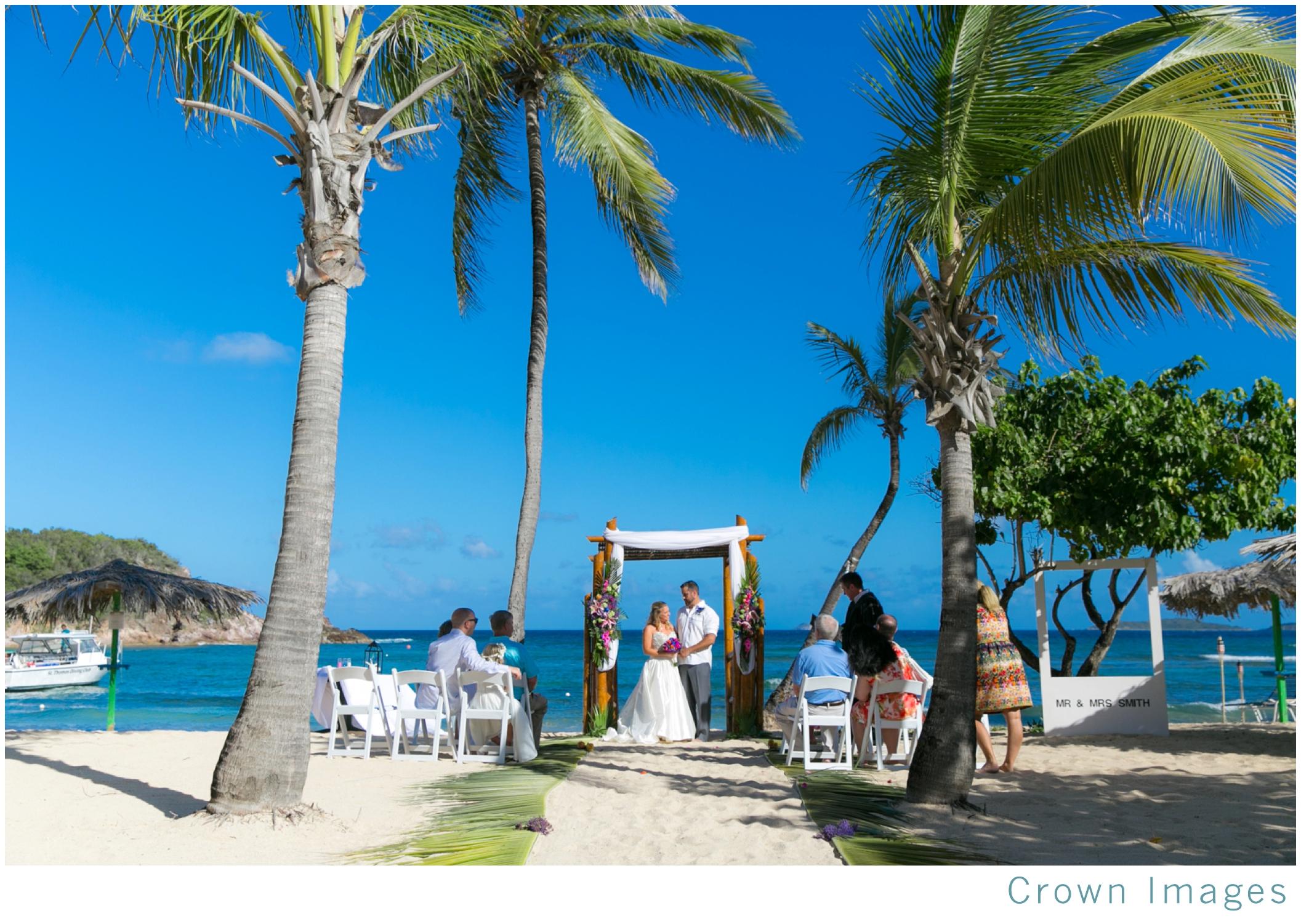 bolongo bay beach wedding photos_1456.jpg