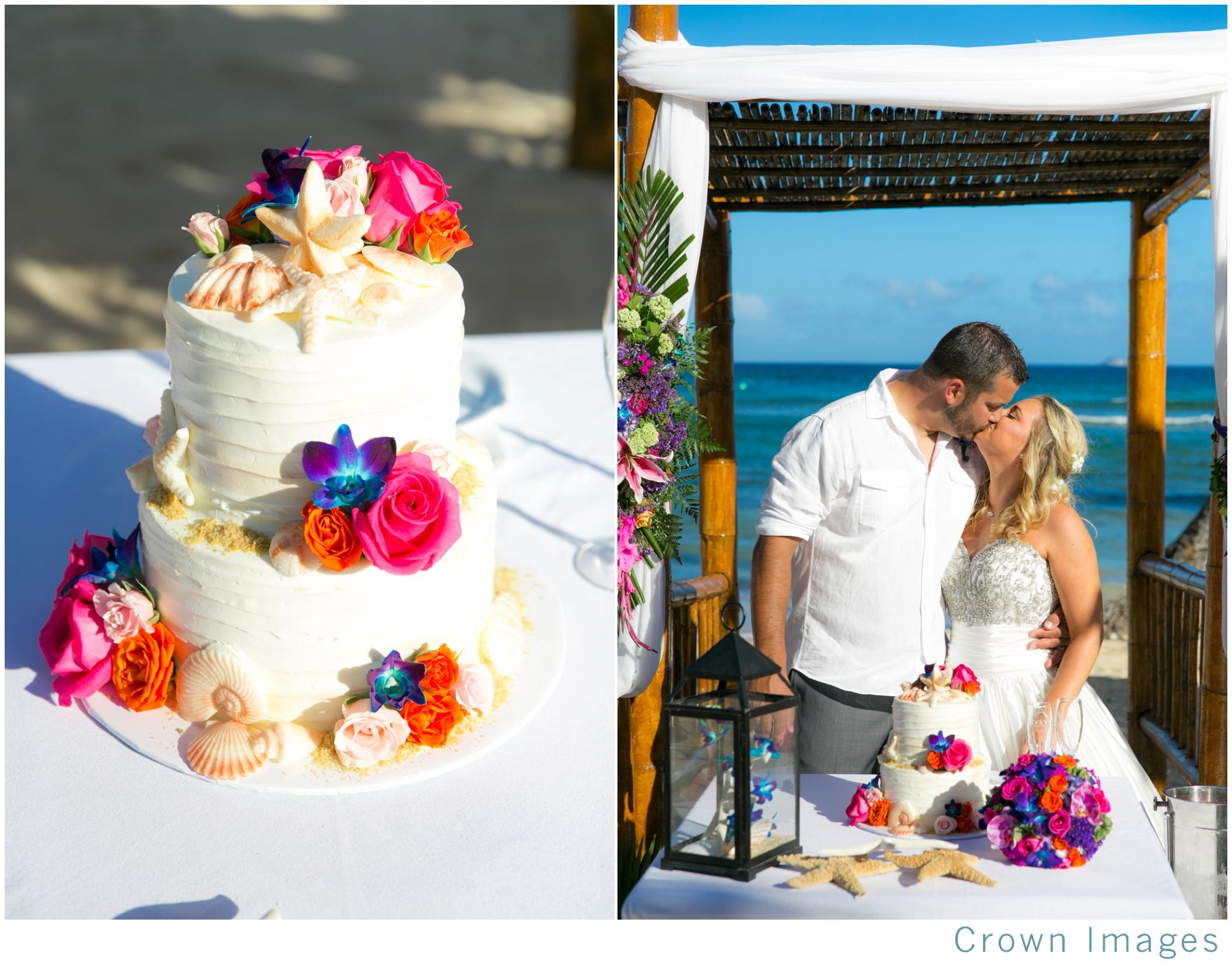bolongo bay beach wedding photos_1458.jpg